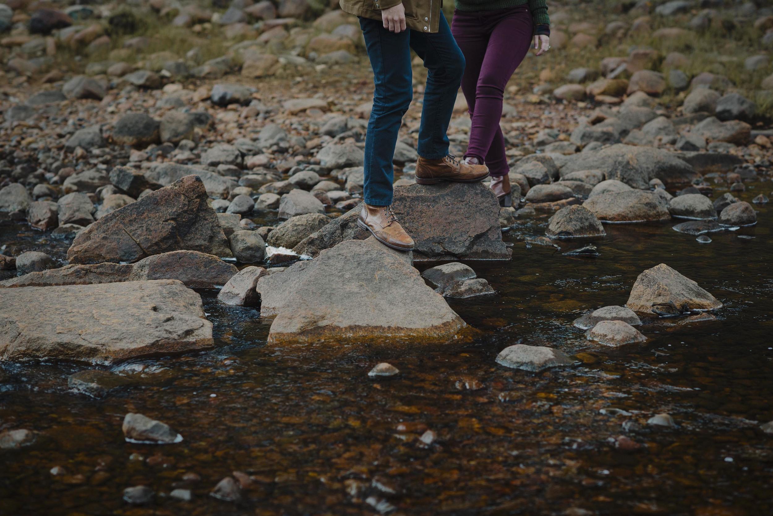 Glencoe Engagement Photography 32.jpg