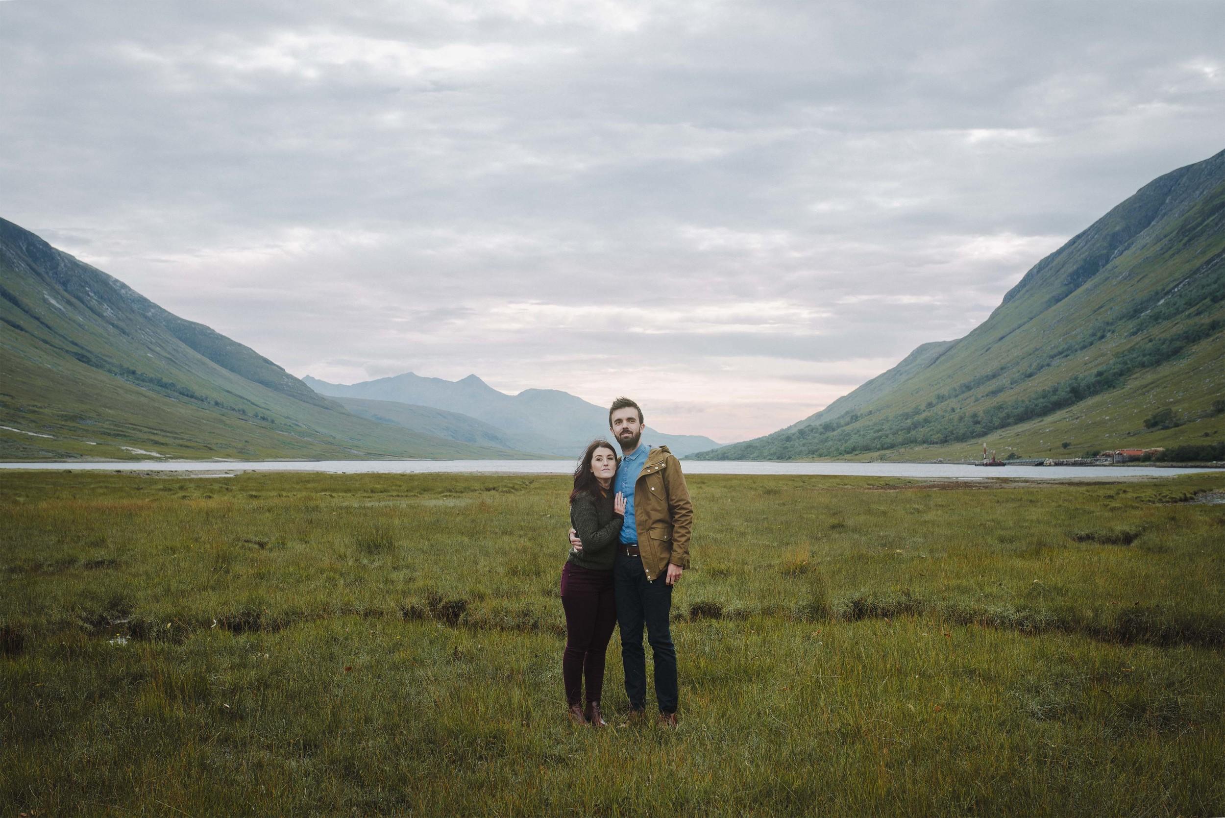 Glencoe Engagement Photography 38.jpg