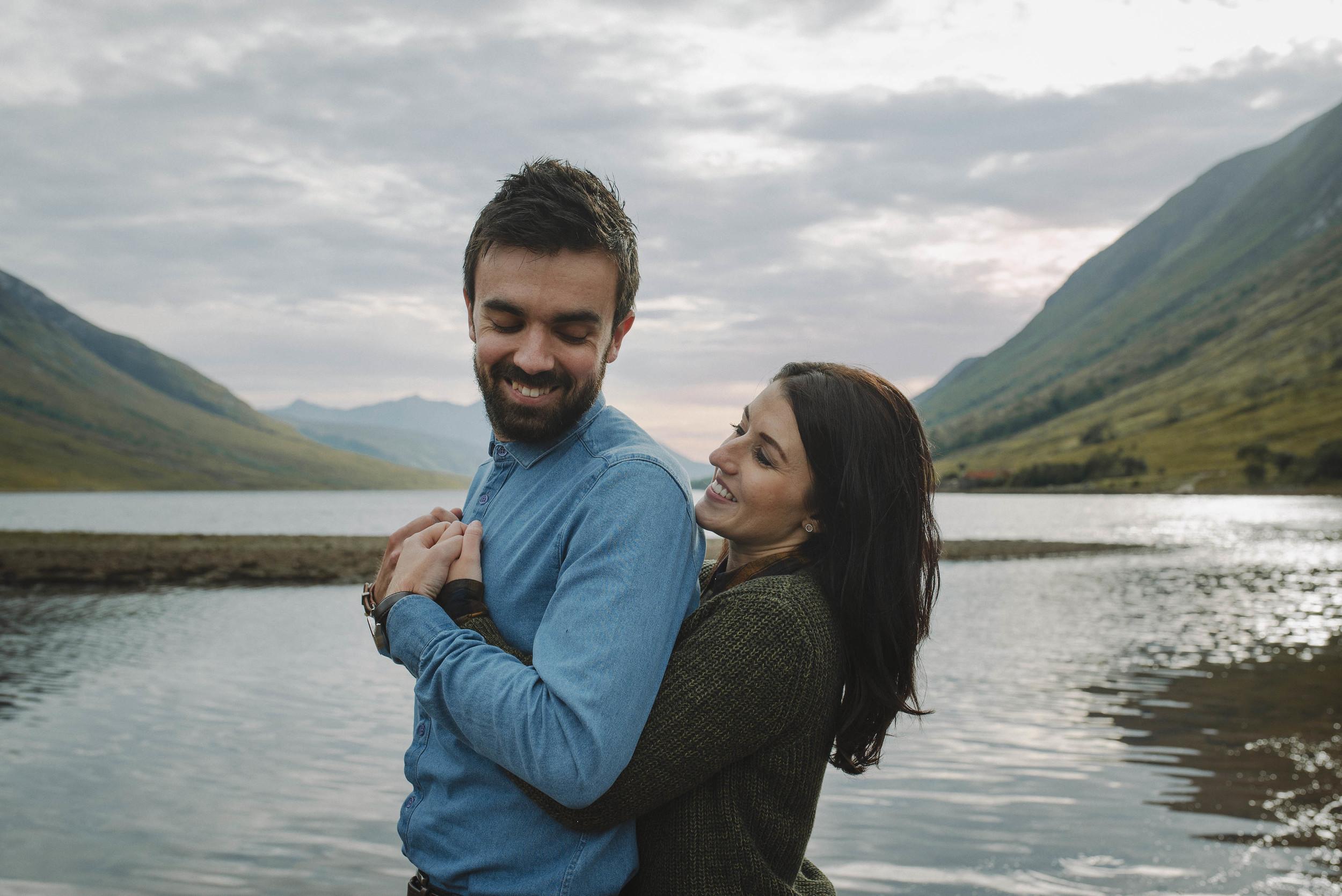 Glencoe Engagement Photography 42.jpg