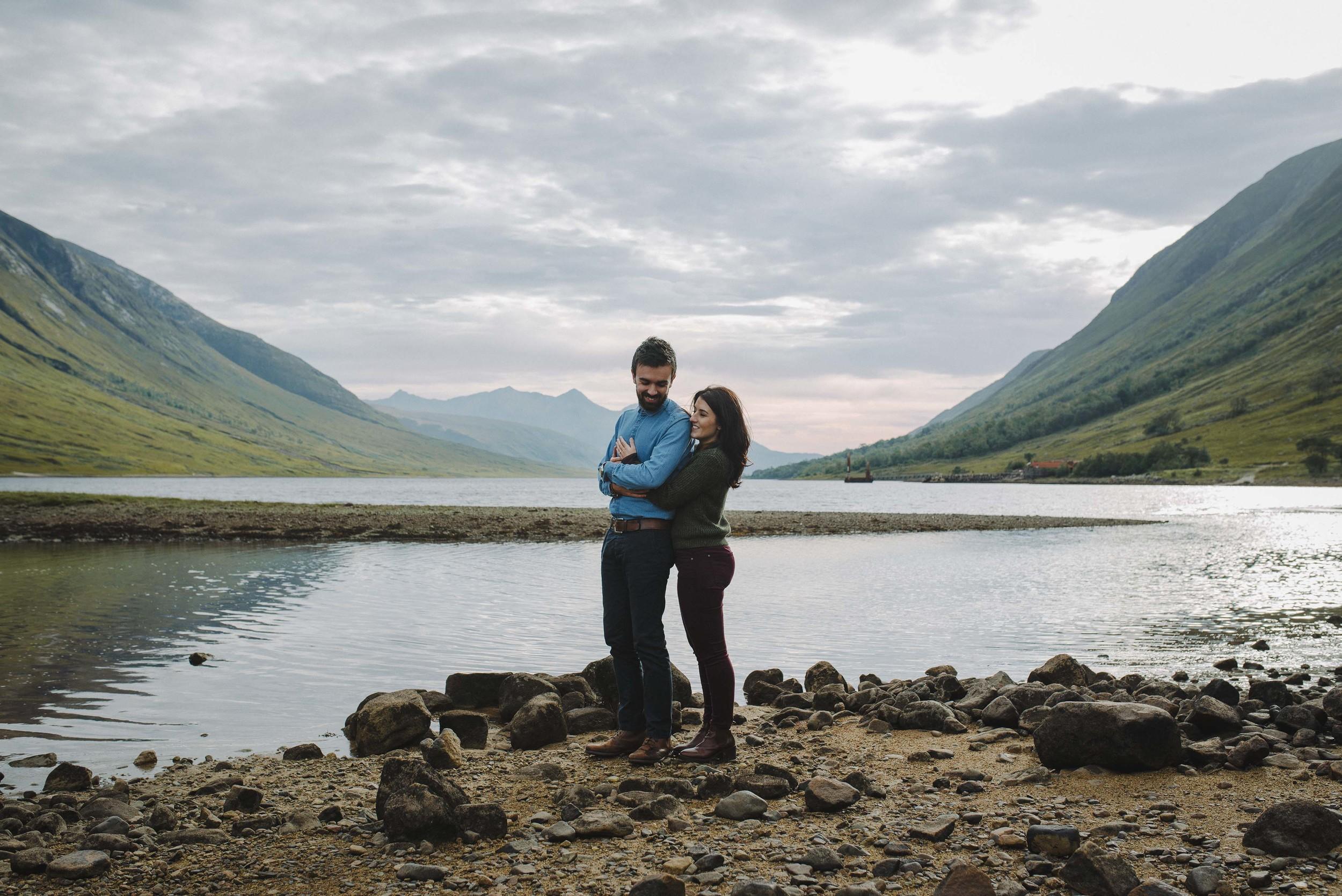 Glencoe Engagement Photography 43.jpg
