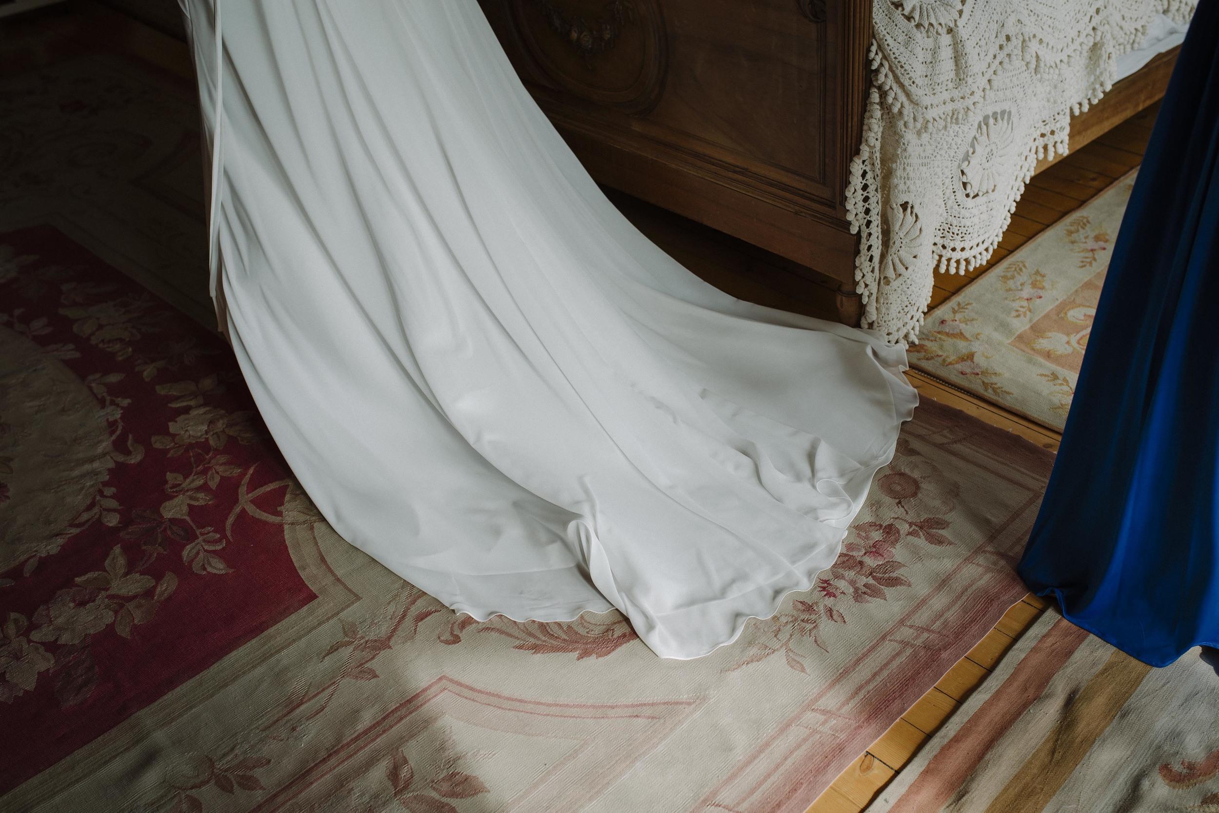Kippilaw House Wedding 17.jpg