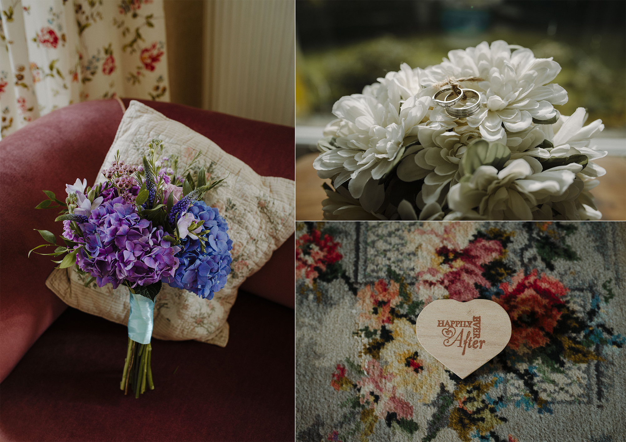Kippilaw House Wedding_004.jpg