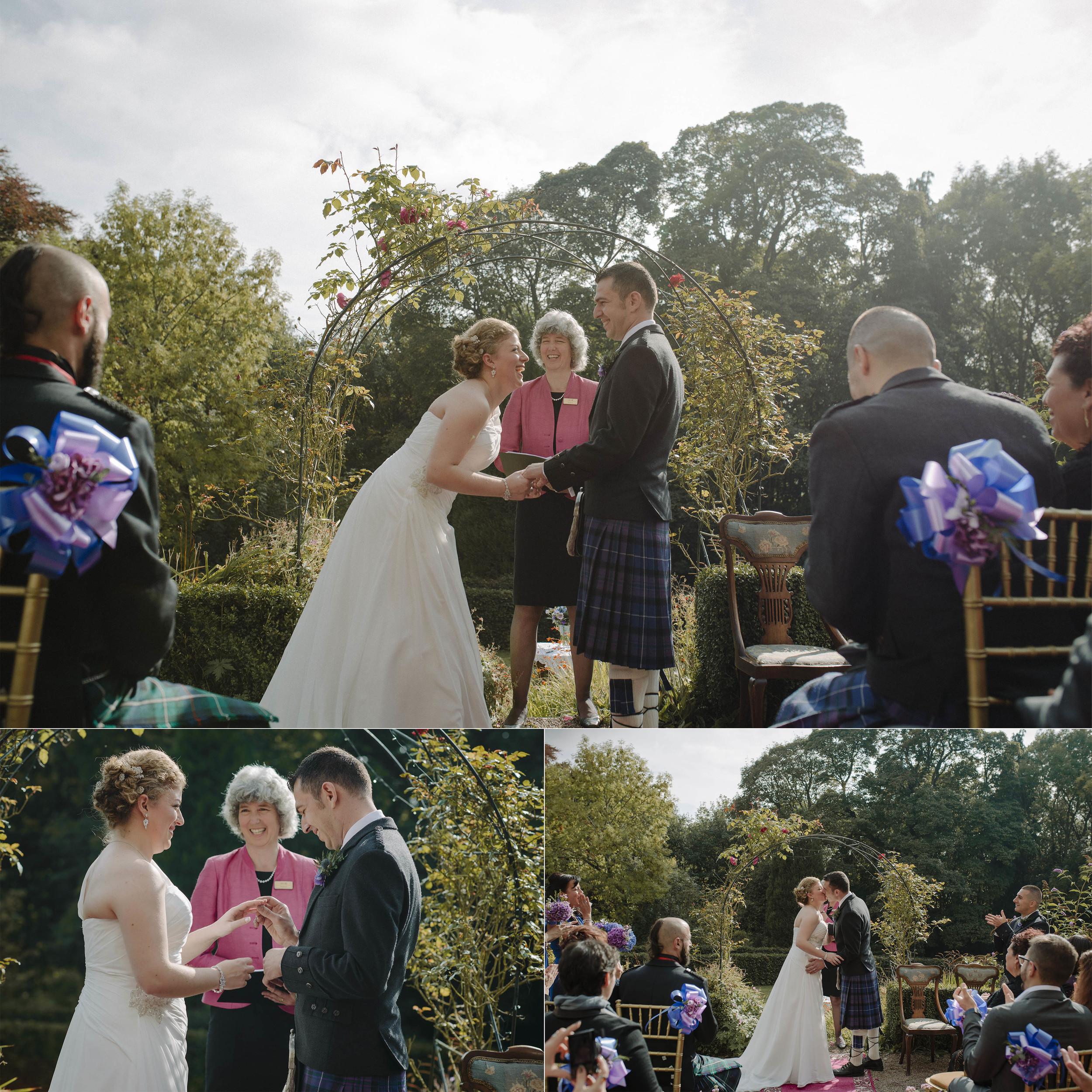 Kippilaw House Wedding 8.jpg