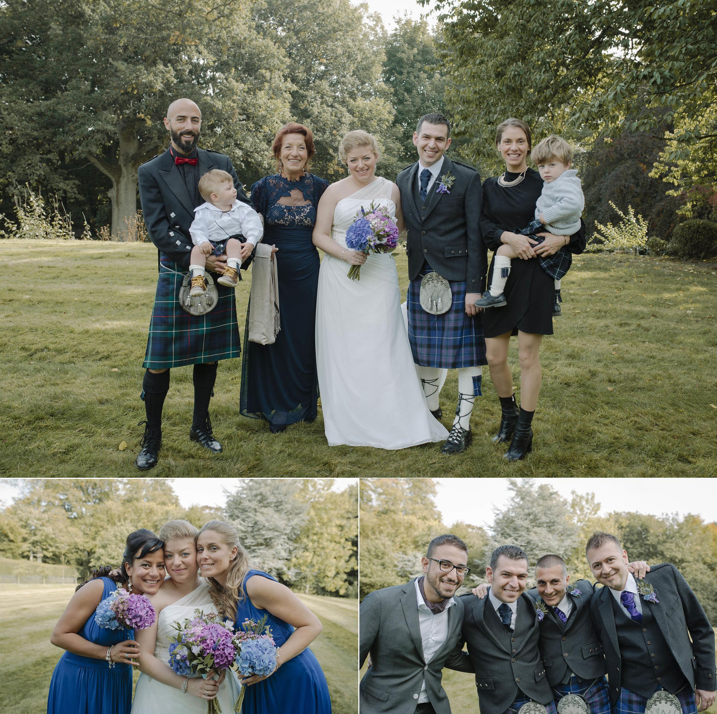 Kippilaw House Wedding 9.jpg