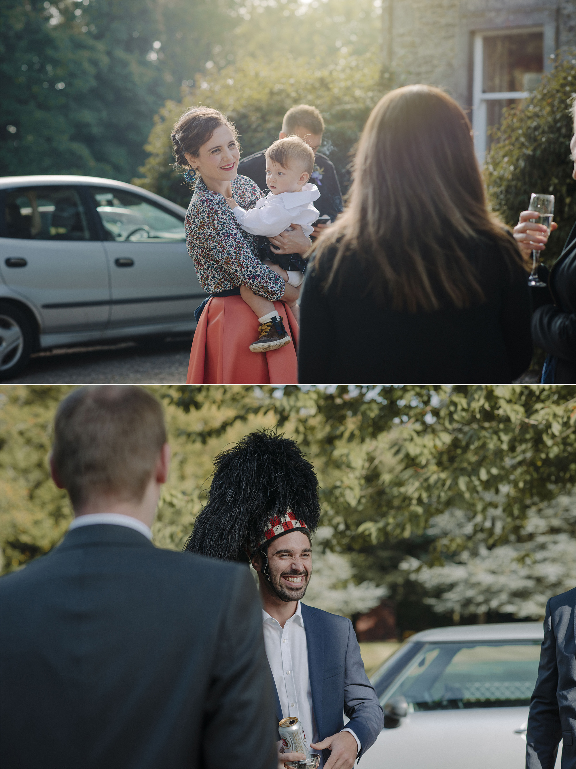 Kippilaw House Wedding 10.jpg
