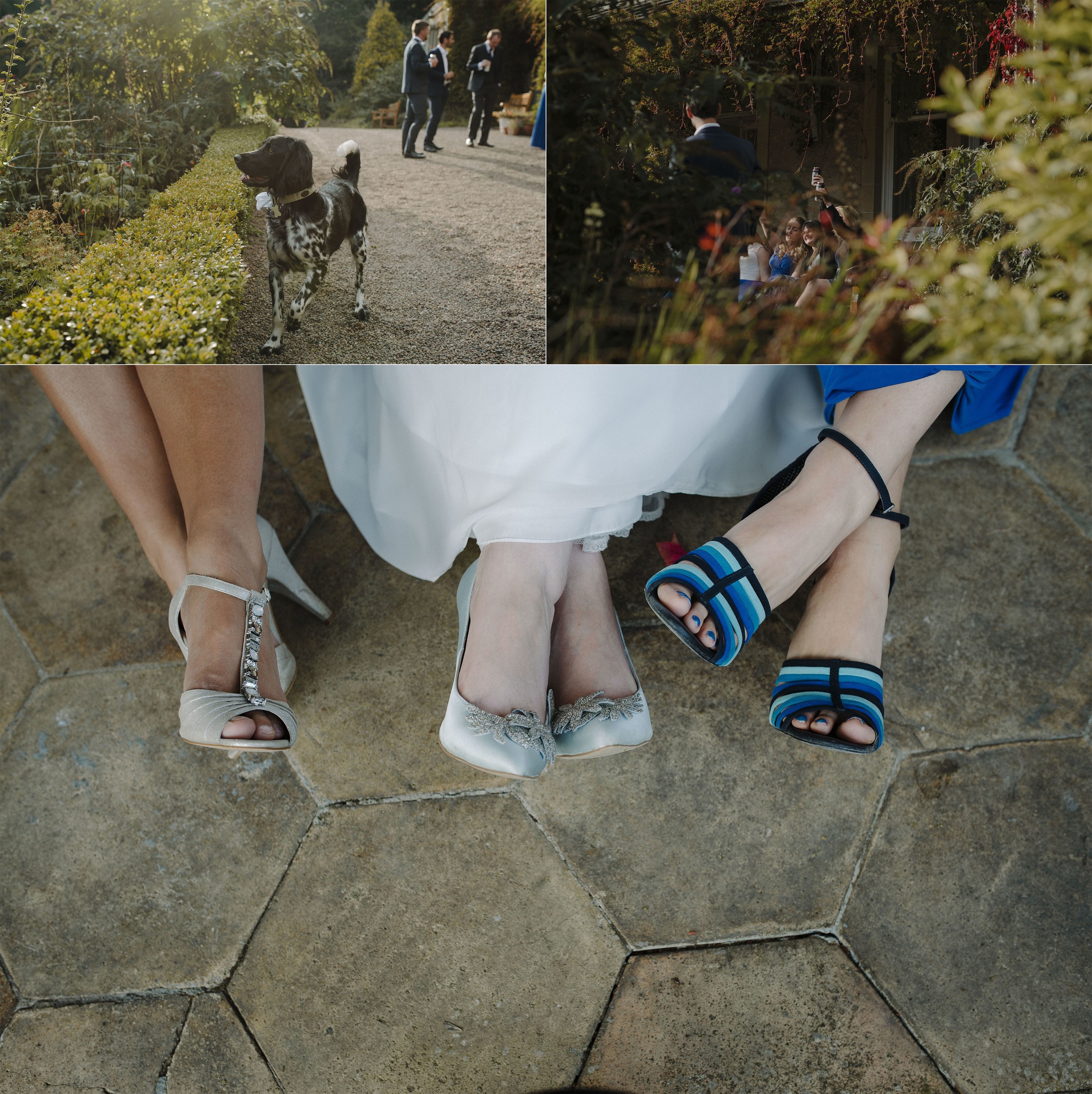 Kippilaw House Wedding 16.jpg