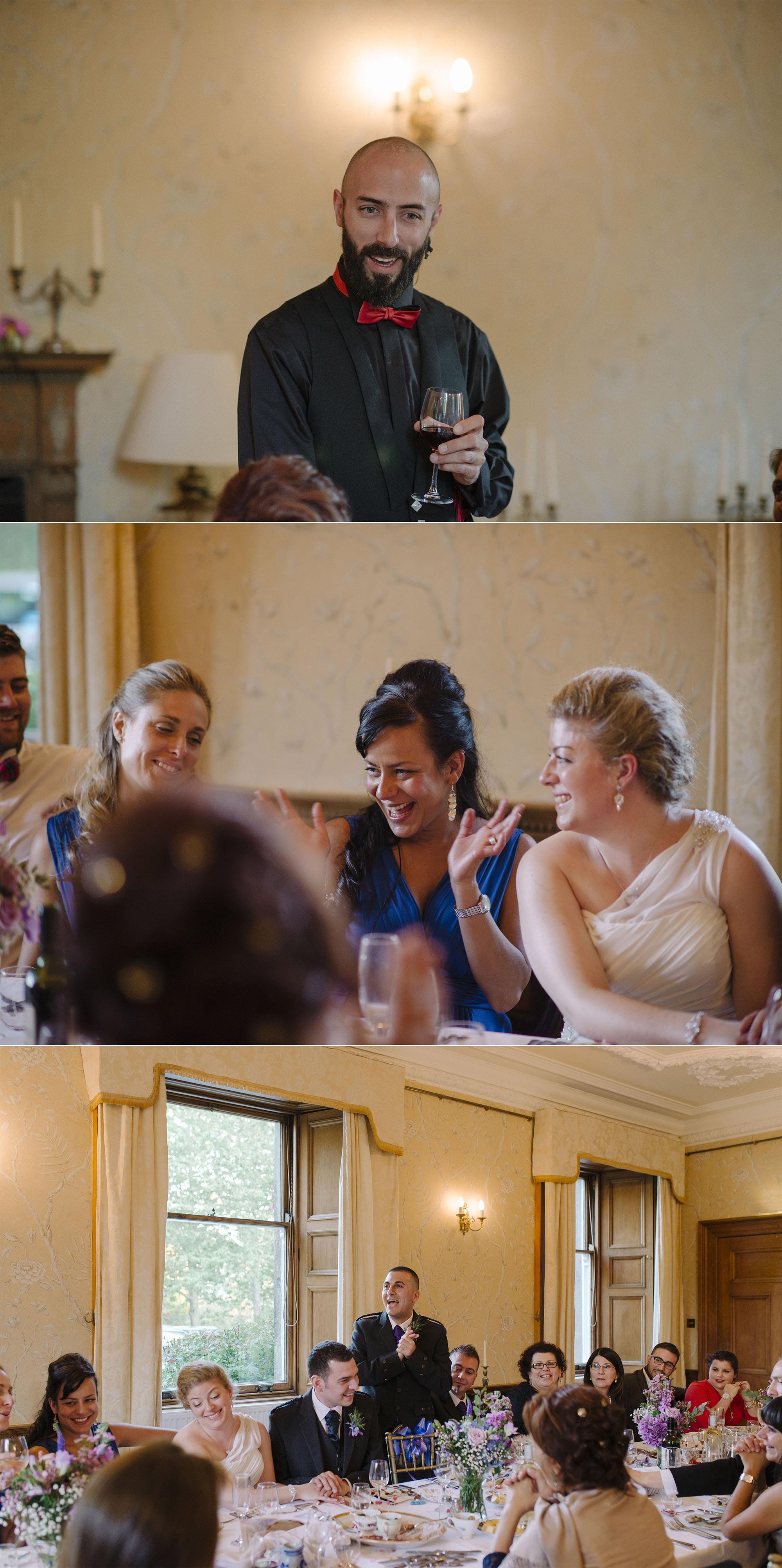 Kippilaw House Wedding 19.jpg