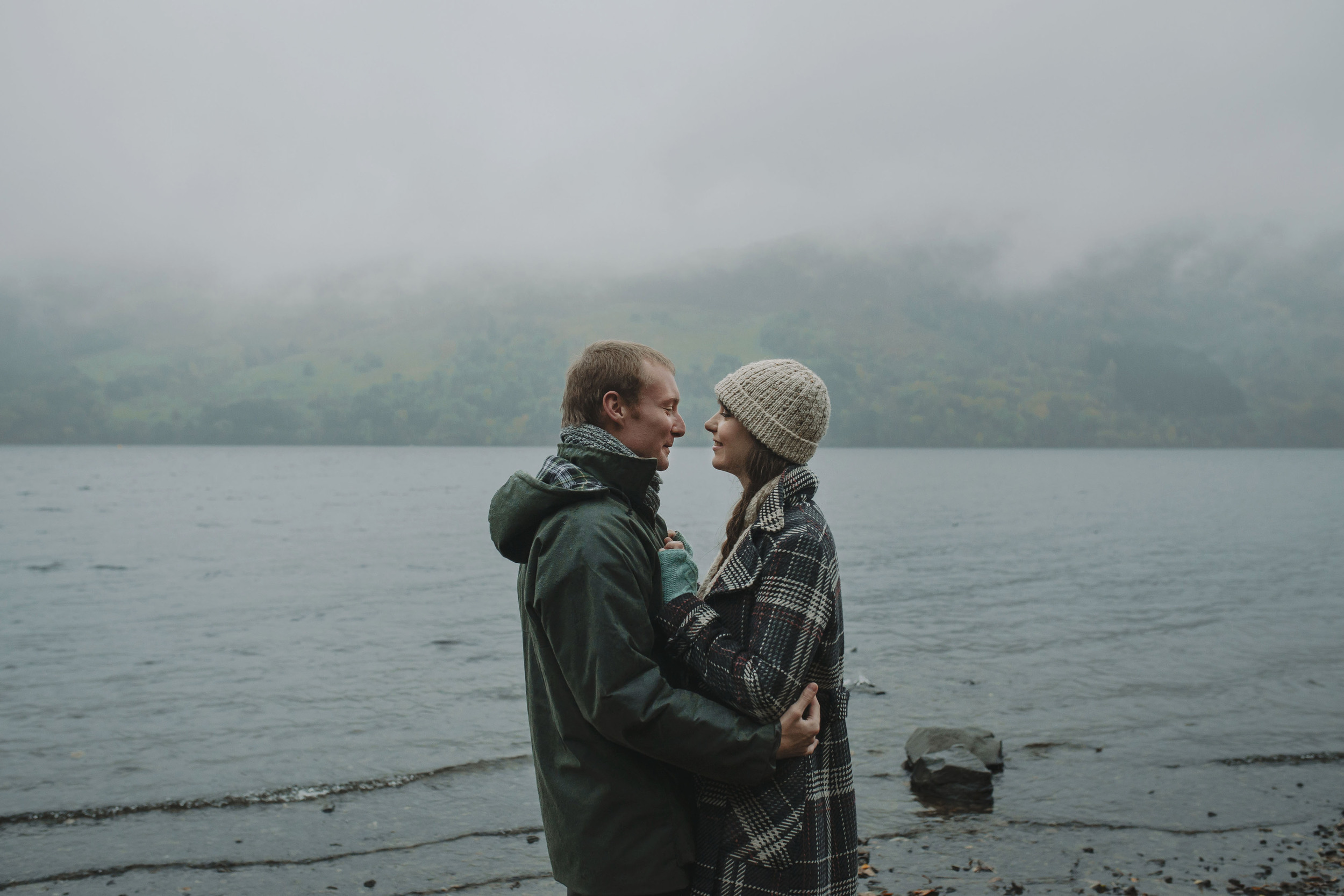 Scottish Highlands Engagement Photography 3.jpg
