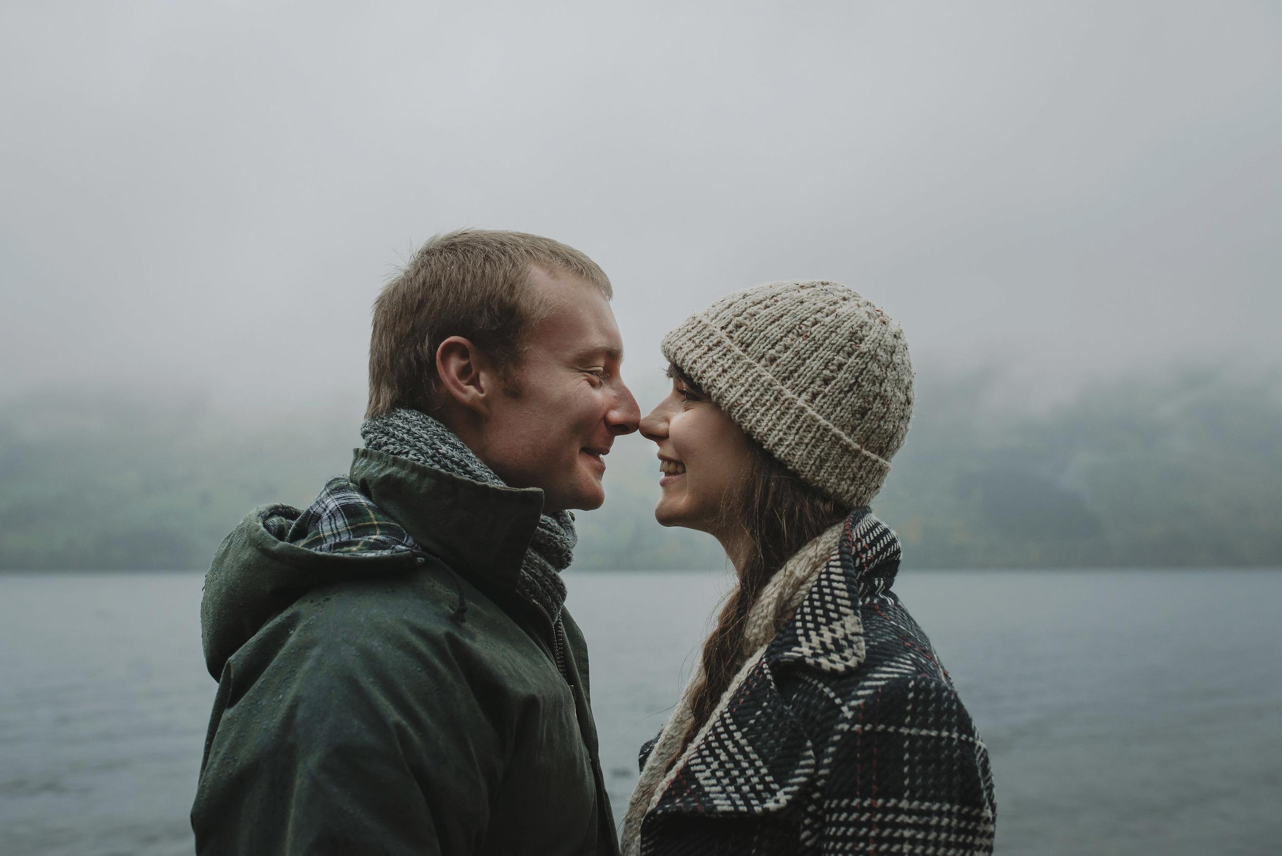 Scottish Highlands Engagement Photography 4.jpg