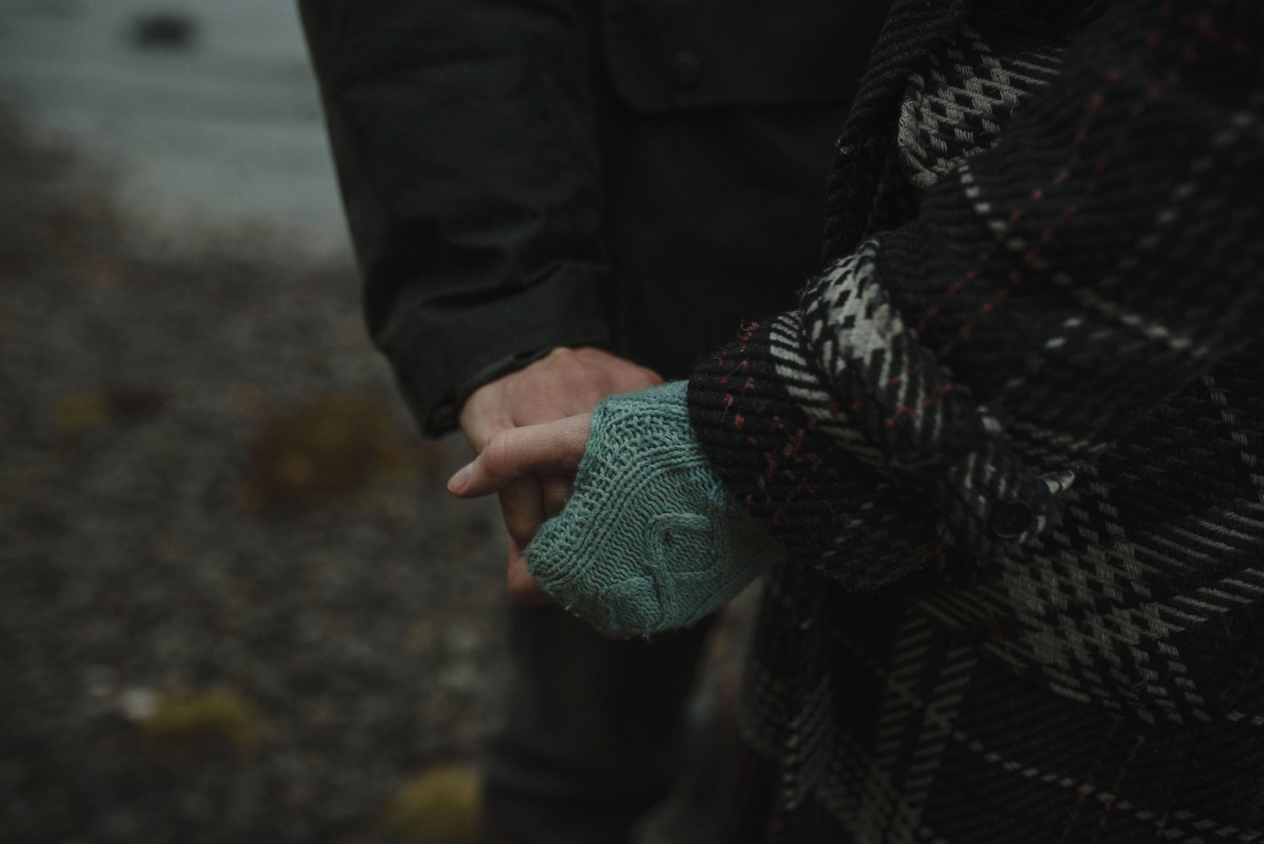 Scottish Highlands Engagement Photography 5.jpg