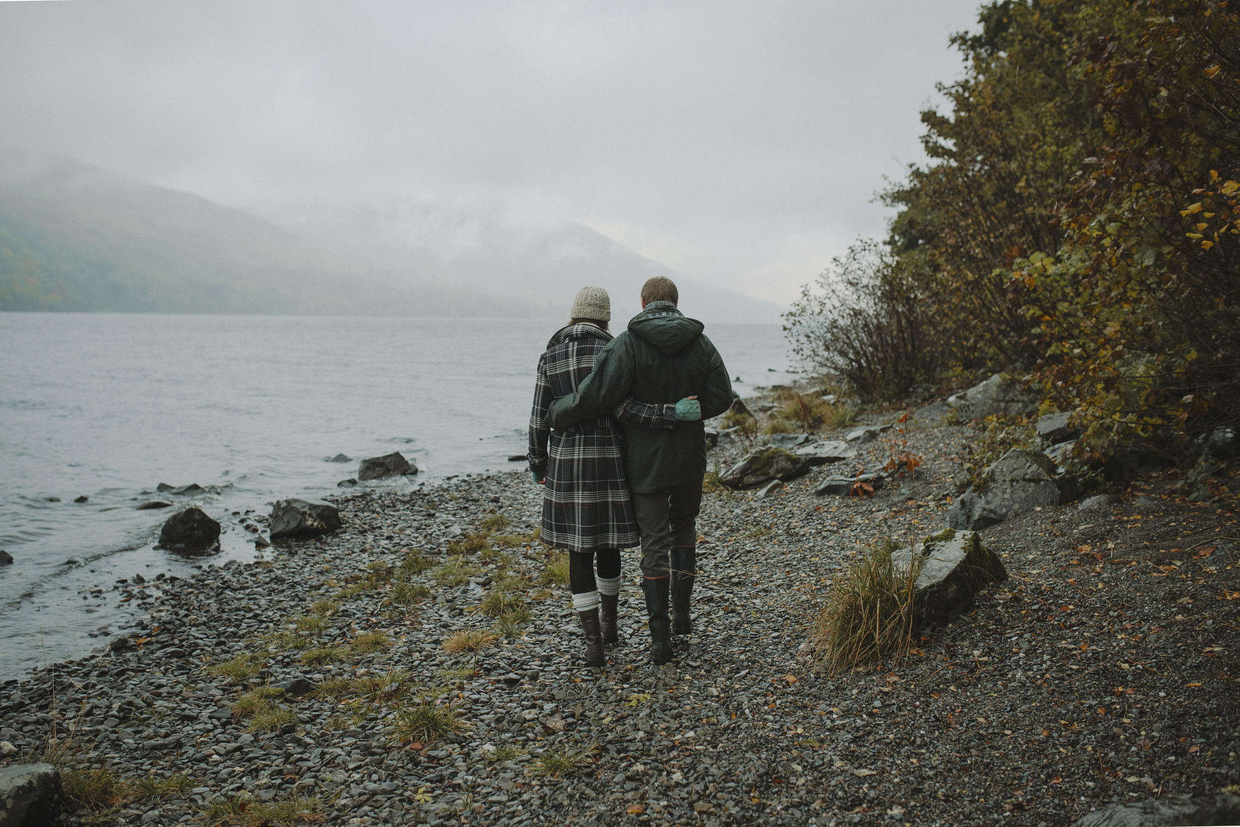Scottish Highlands Engagement Photography 8.jpg