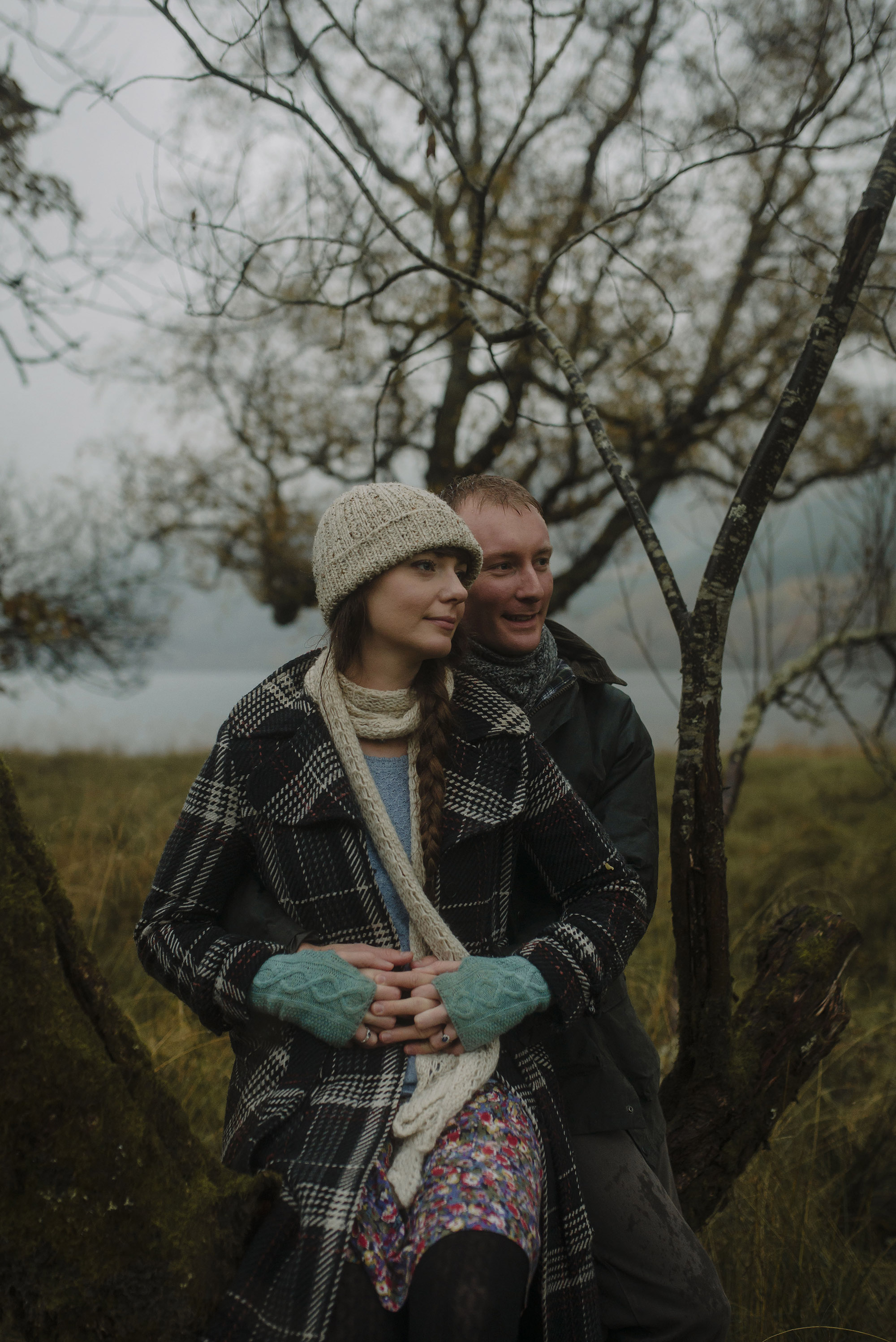 Scottish Highlands Engagement Photography 12.jpg