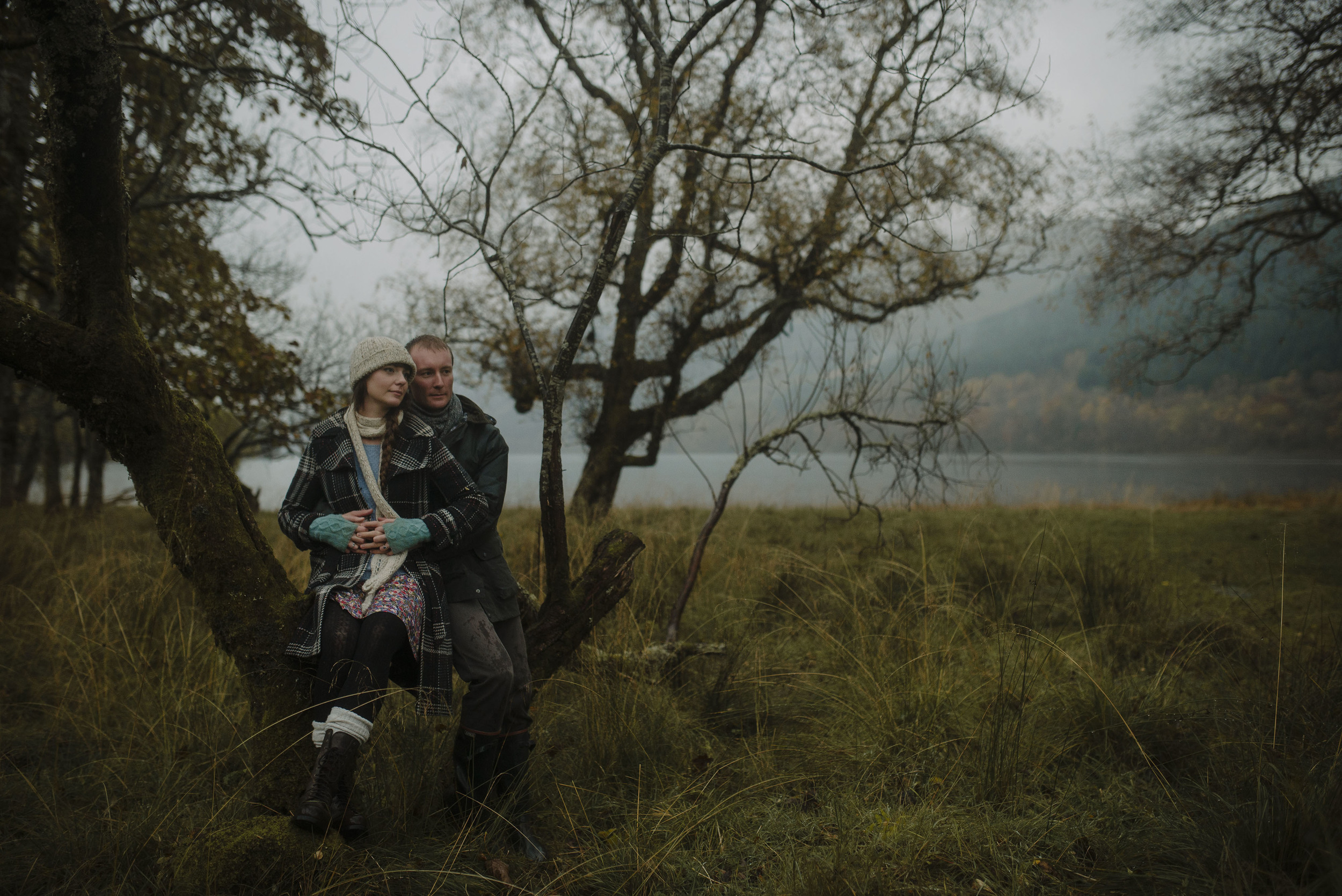 Scottish Highlands Engagement Photography 13.jpg
