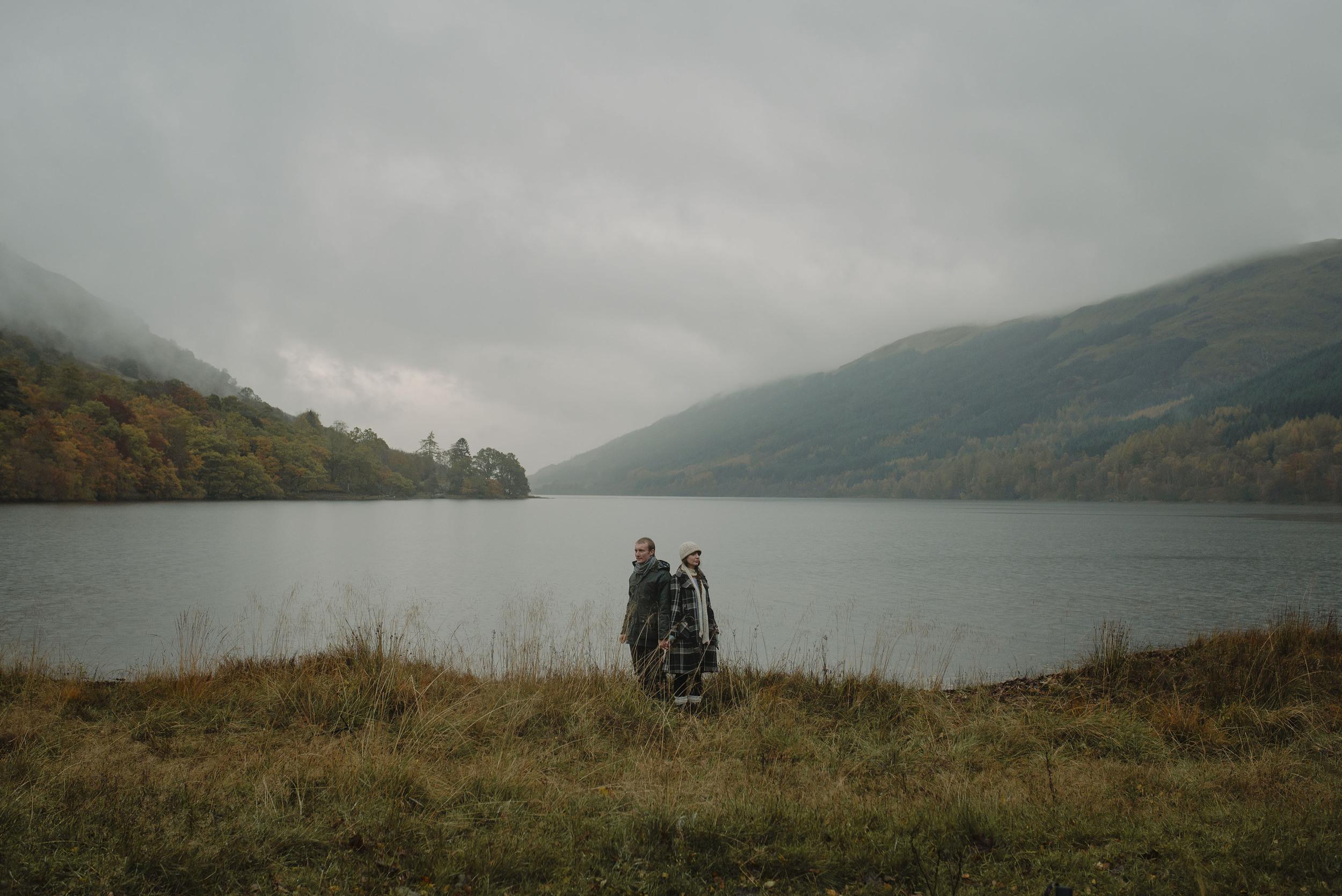 Scottish Highlands Engagement Photography 17.jpg