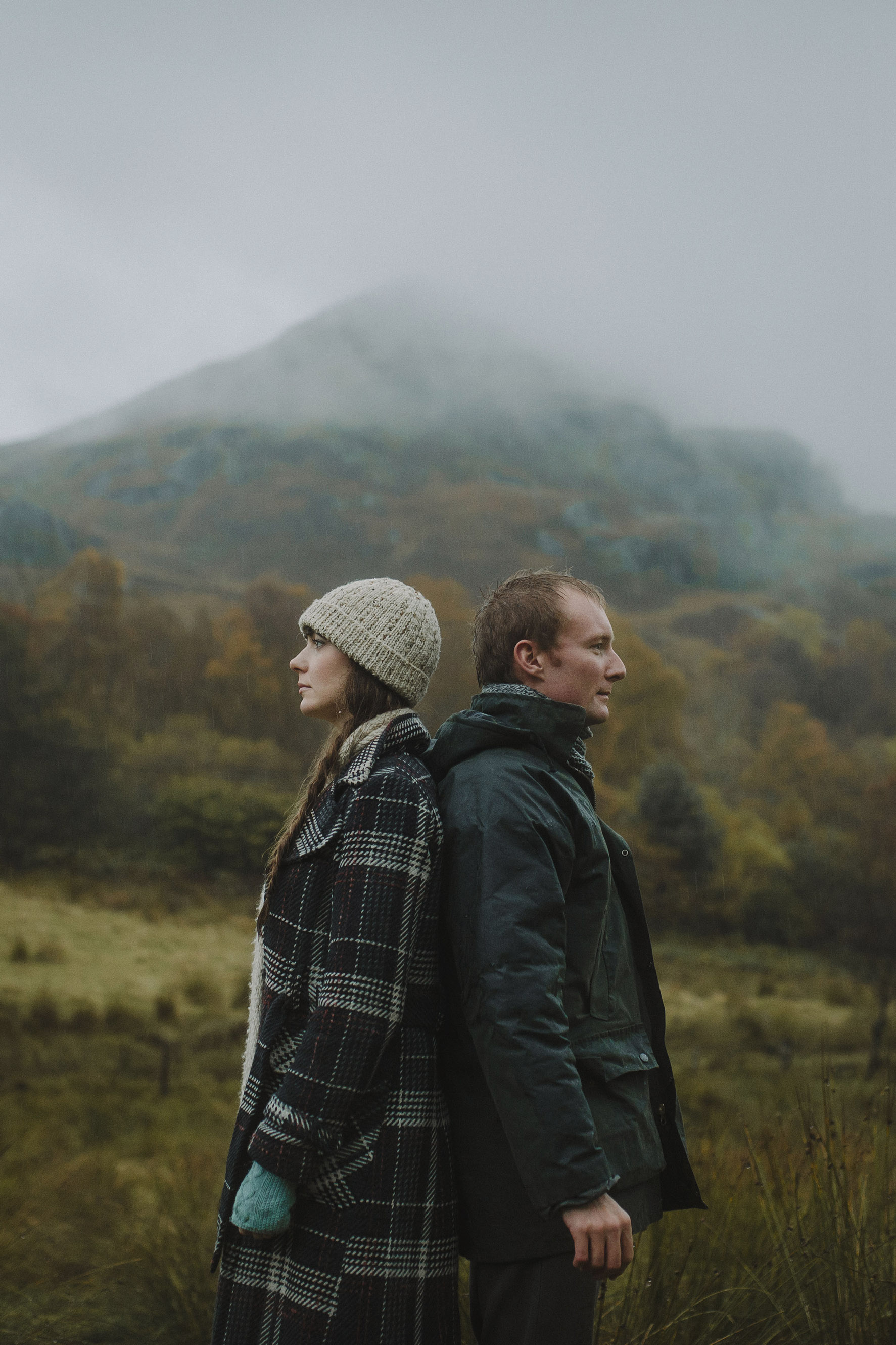 Scottish Highlands Engagement Photography 23.jpg
