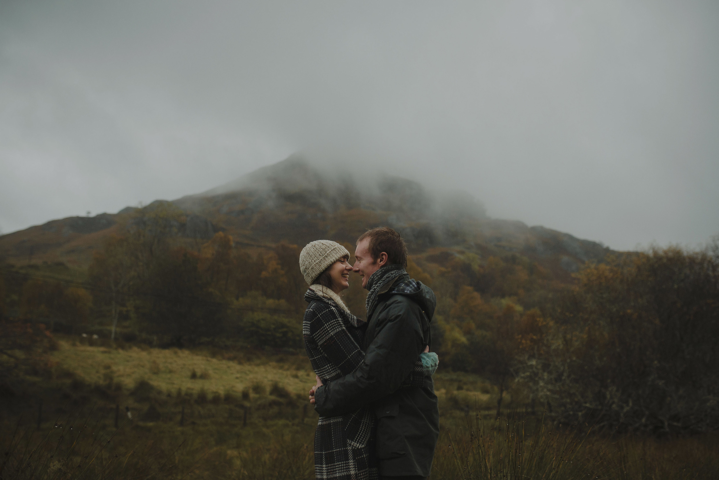 Scottish Highlands Engagement Photography 24.jpg