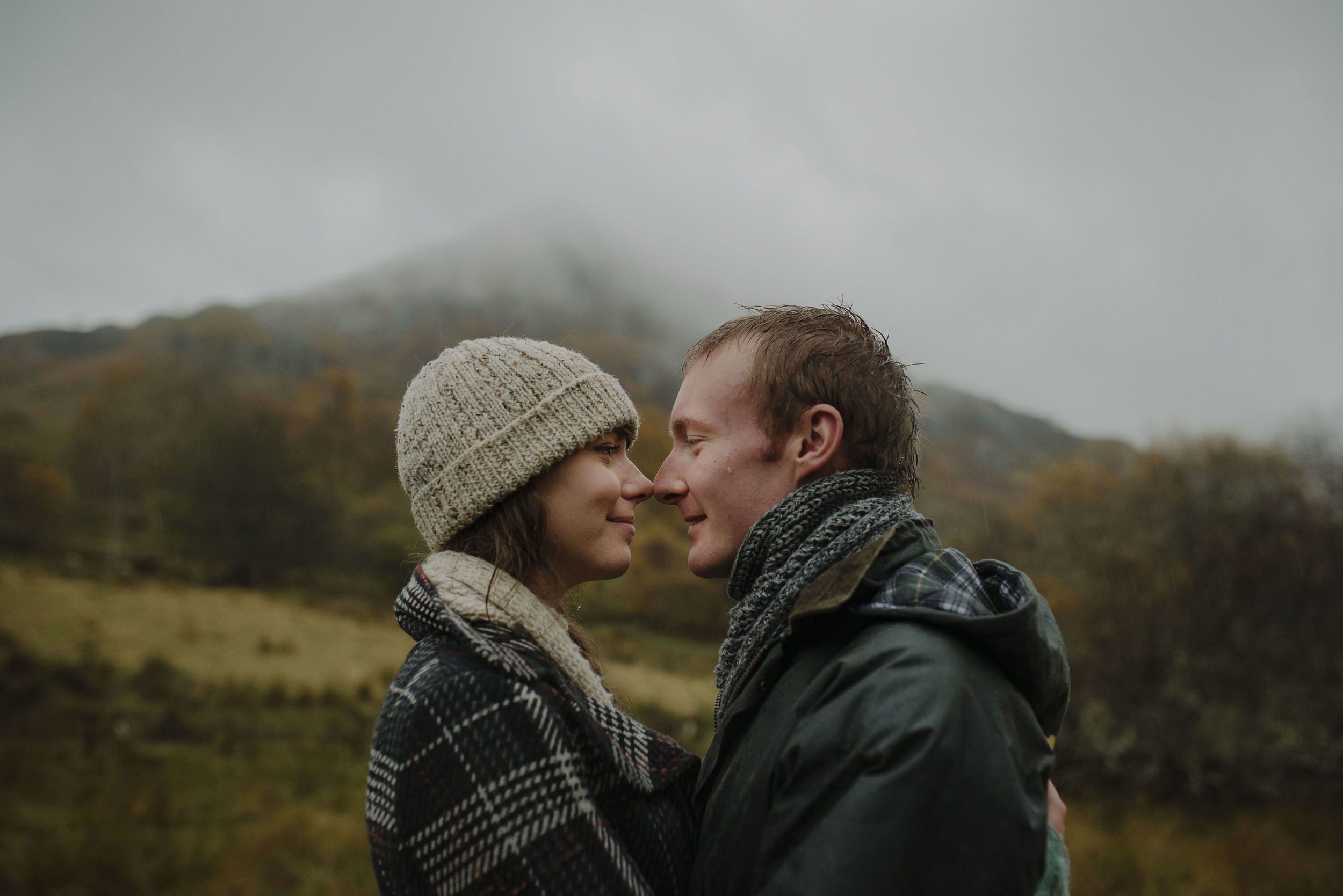 Scottish Highlands Engagement Photography 27.jpg