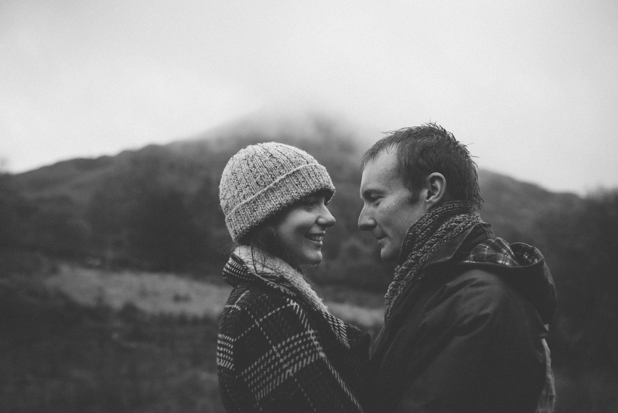 Scottish Highlands Engagement Photography 26.jpg