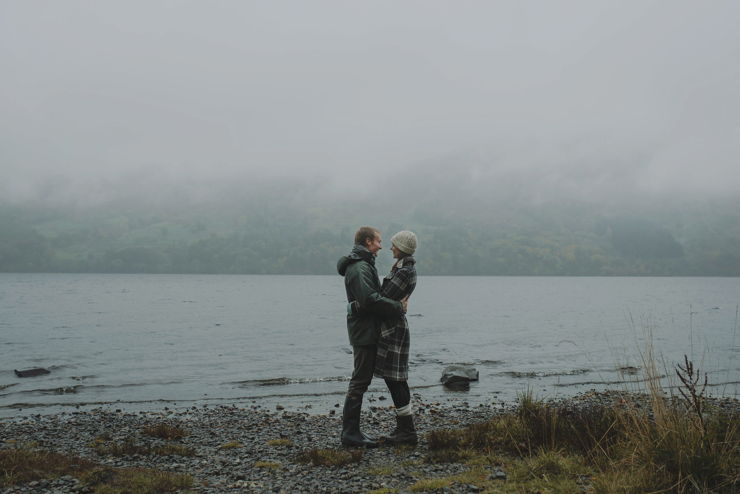 Scottish Highlands Engagement Photography 2.jpg