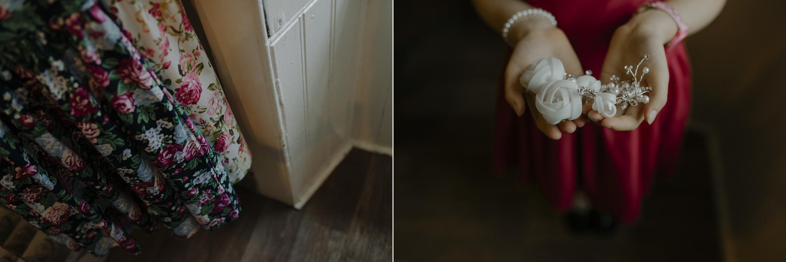 Comrie Croft Wedding Photography 7.jpg
