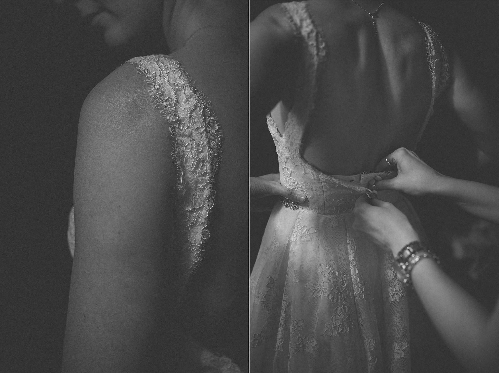 Comrie Croft Wedding Photography 11.jpg