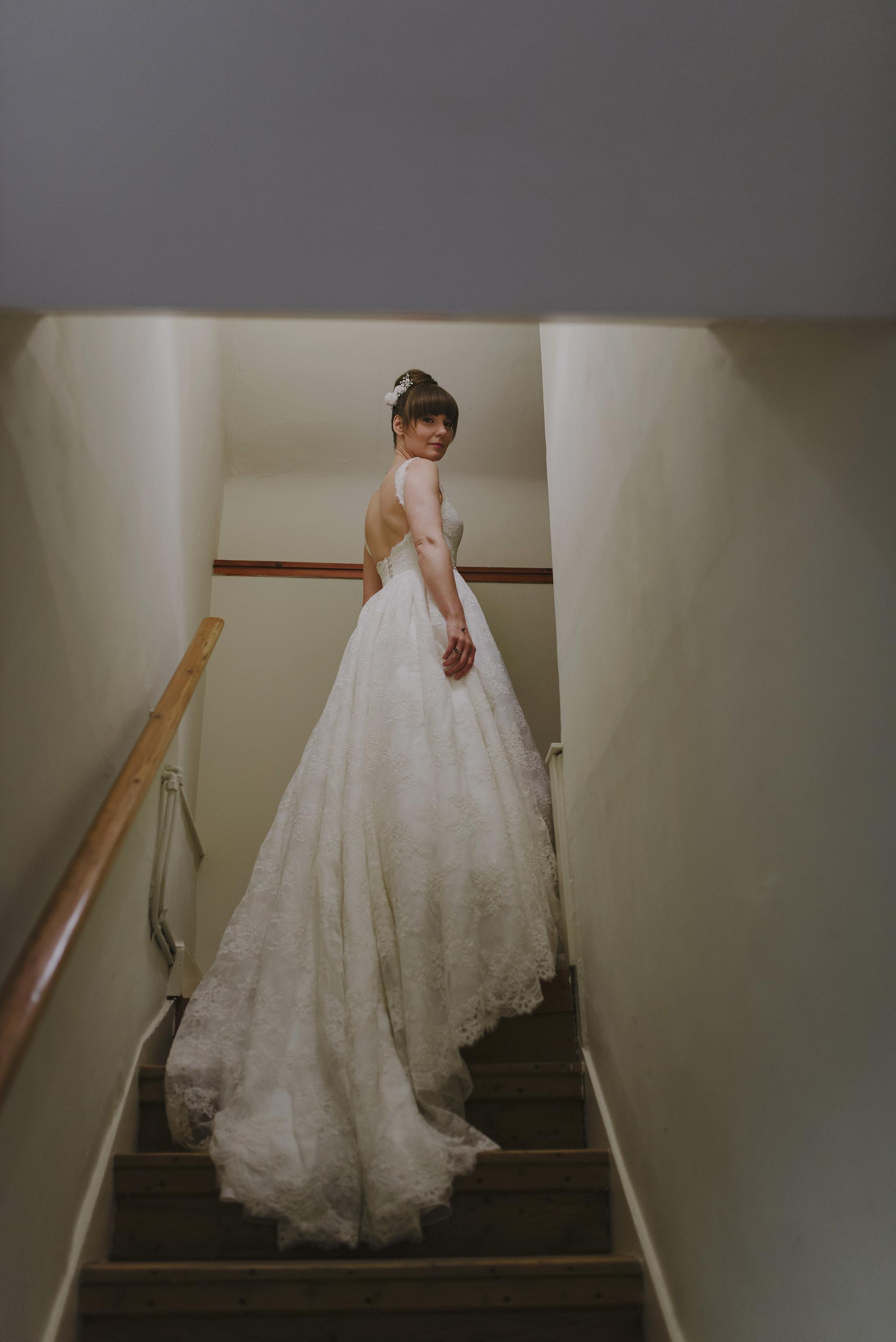 Comrie Croft Wedding Photography 15.jpg