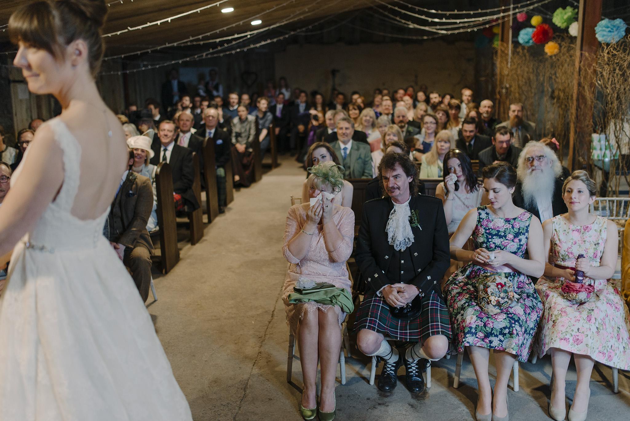 Comrie Croft Wedding Photography 21.jpg
