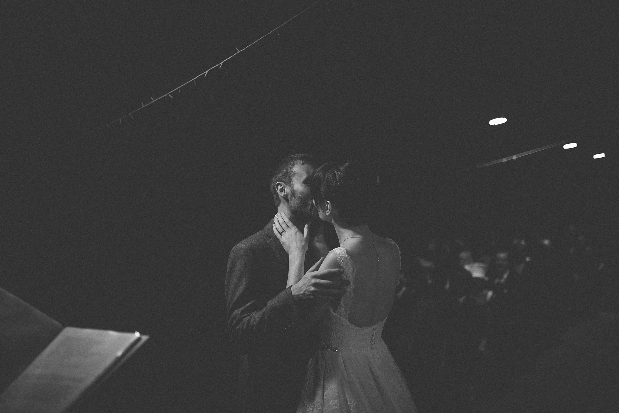 Comrie Croft Wedding Photography 22.jpg