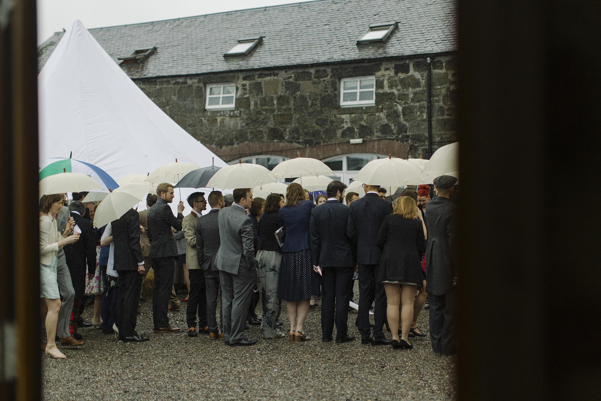 Comrie Croft Wedding Photography 24.jpg