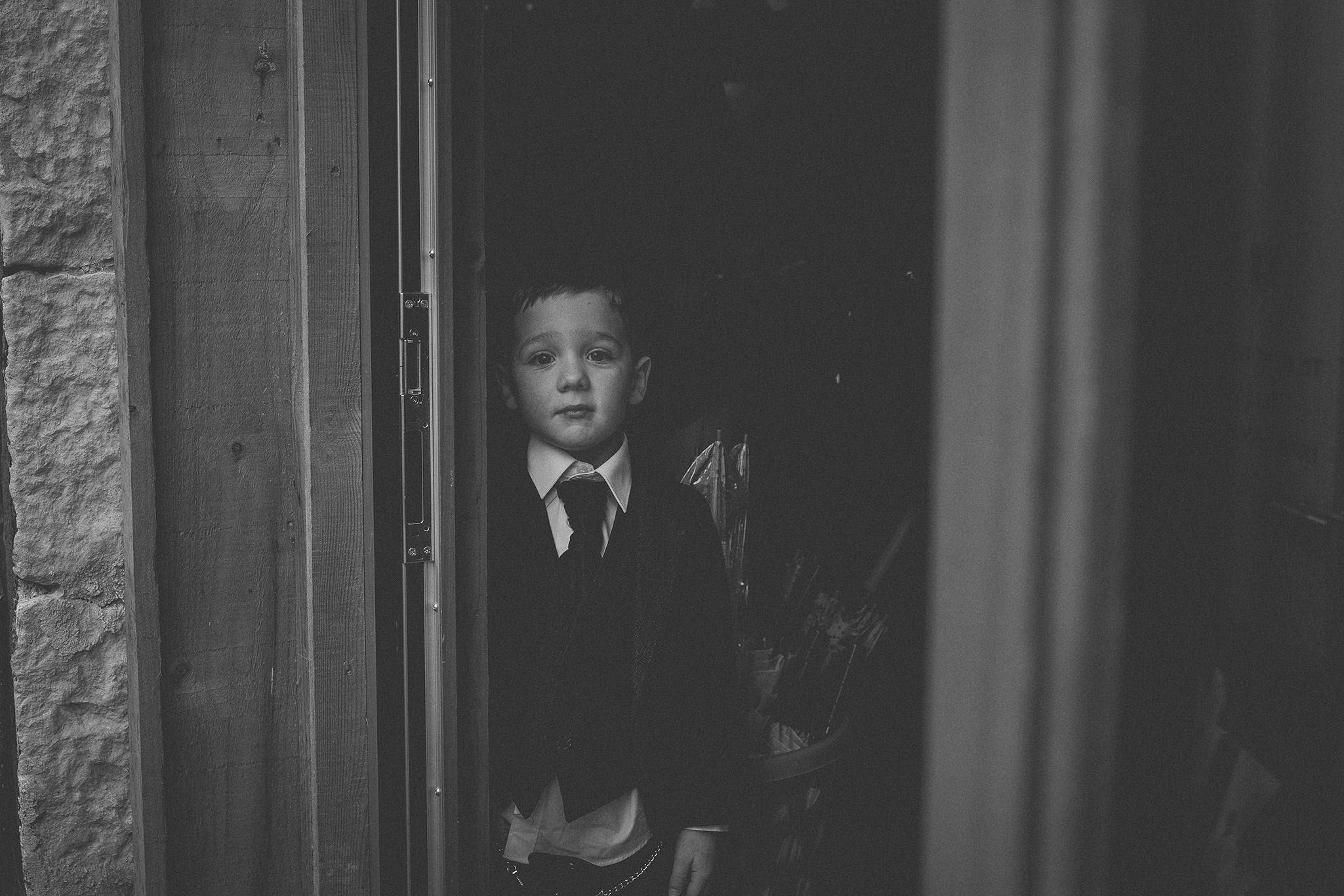 Comrie Croft Wedding Photography 37.jpg