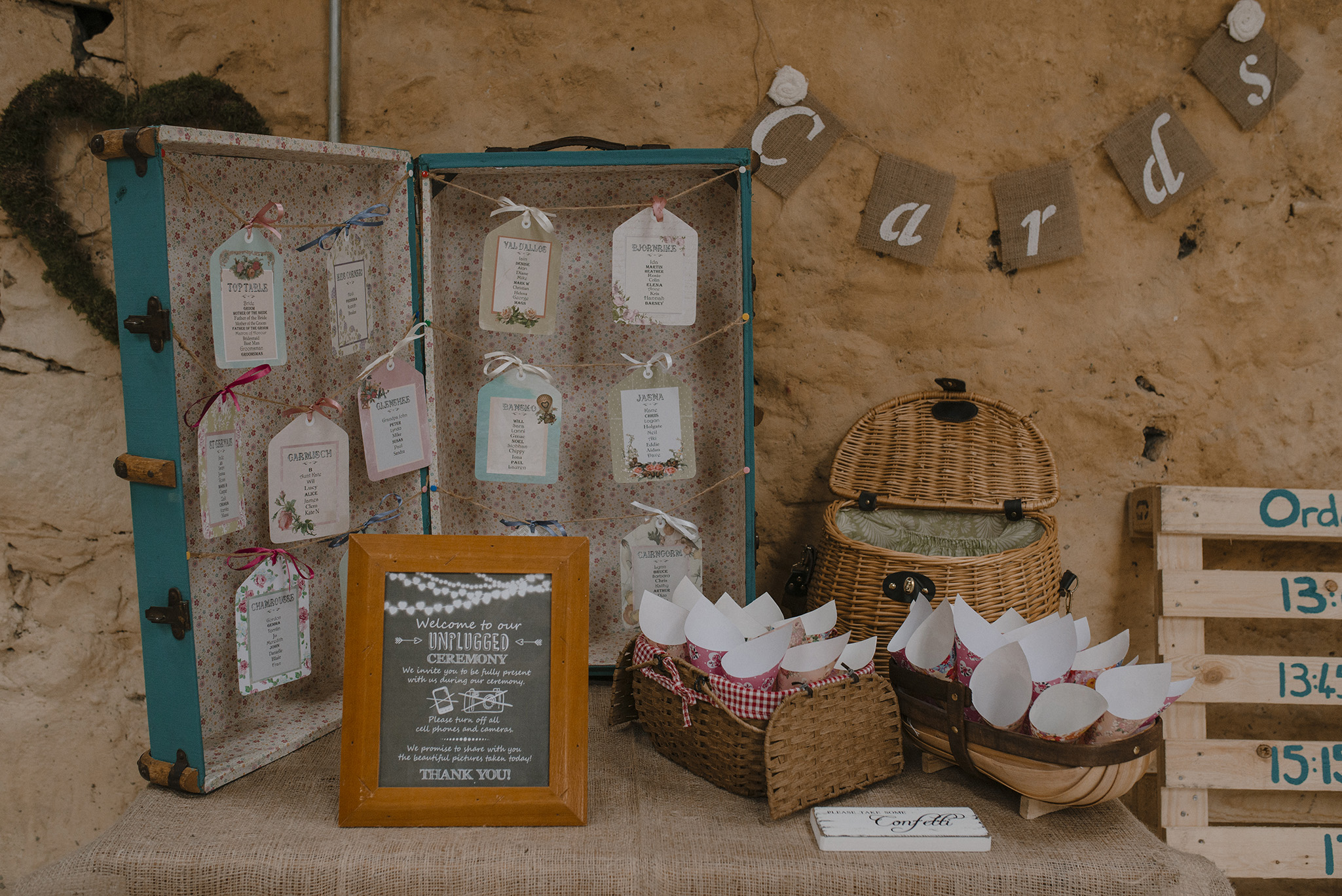 Comrie Croft Wedding Photography 40.jpg