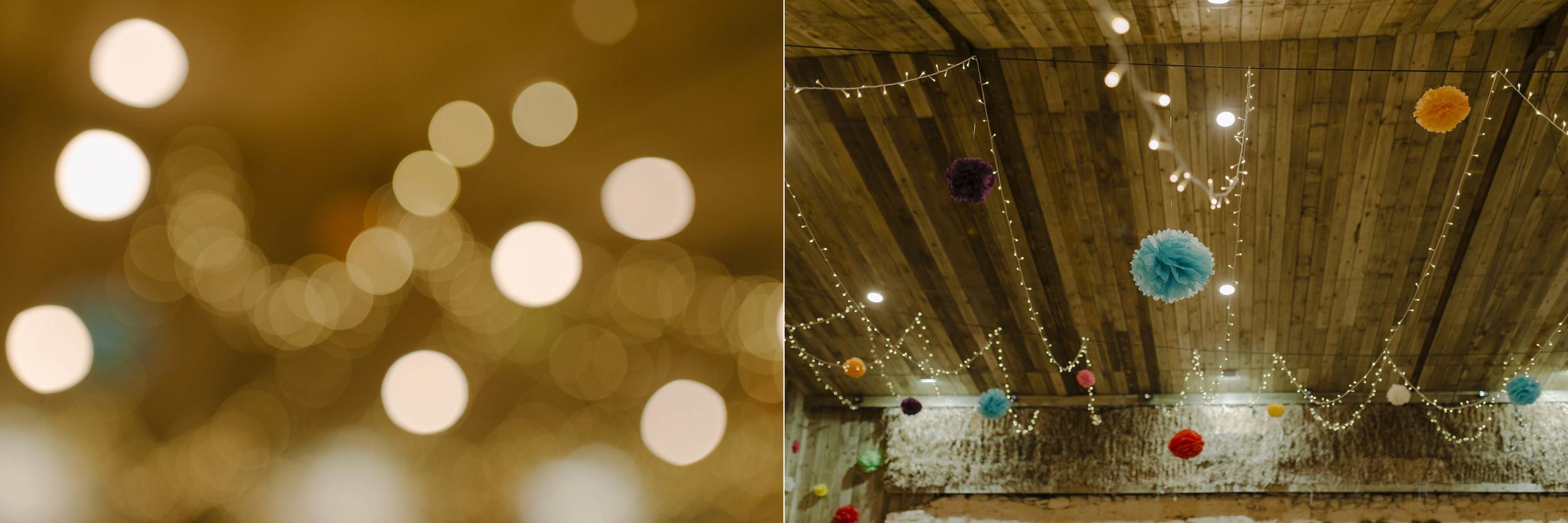 Comrie Croft Wedding Photography 43.jpg