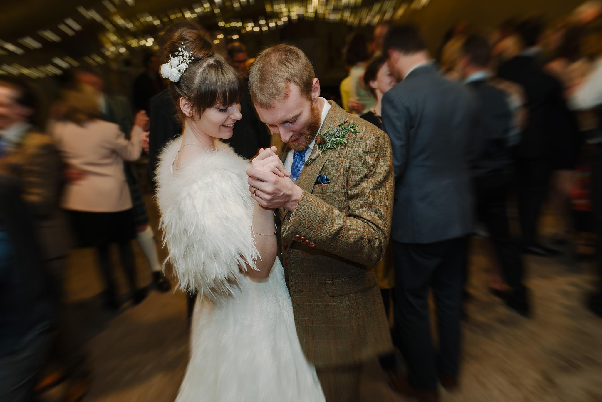 Comrie Croft Wedding Photography 48.jpg
