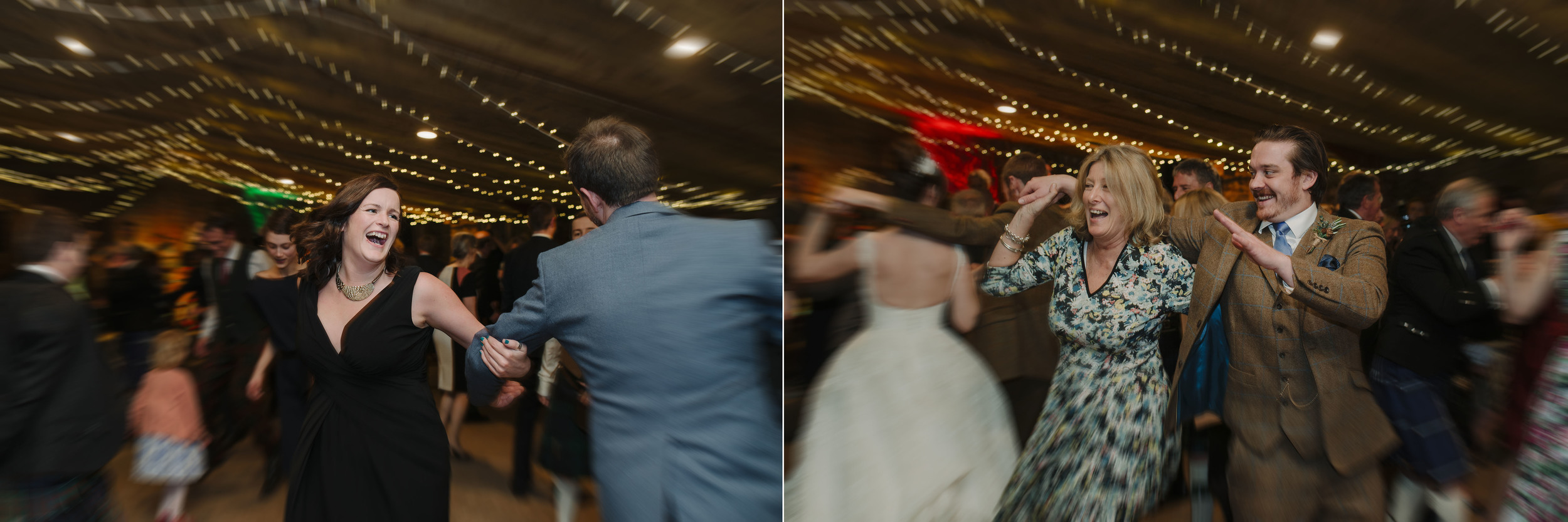 Comrie Croft Wedding Photography 49.jpg