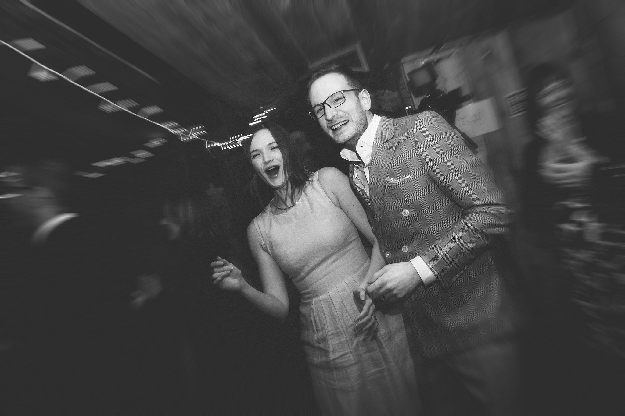 Comrie Croft Wedding Photography 51.jpg