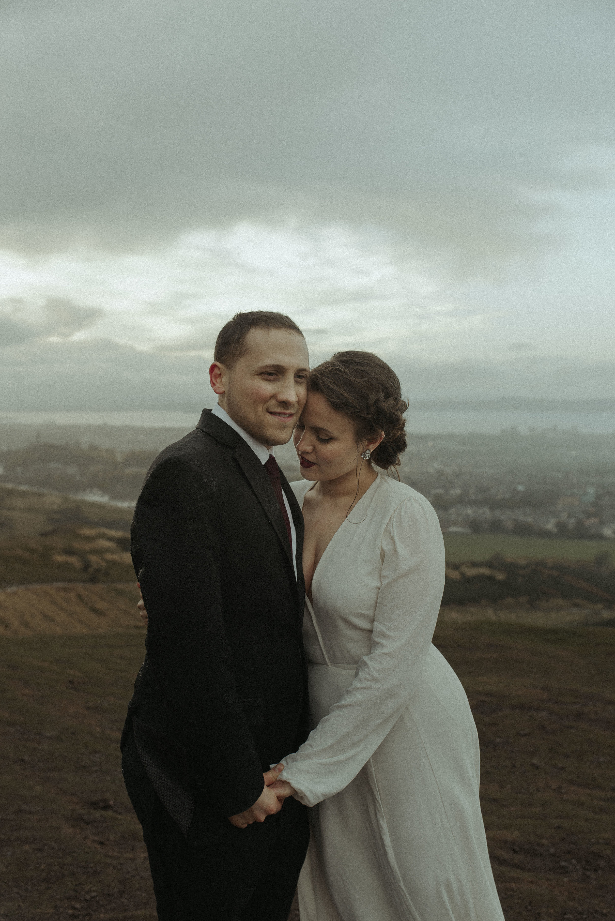 Edinburgh Elopement02.jpg