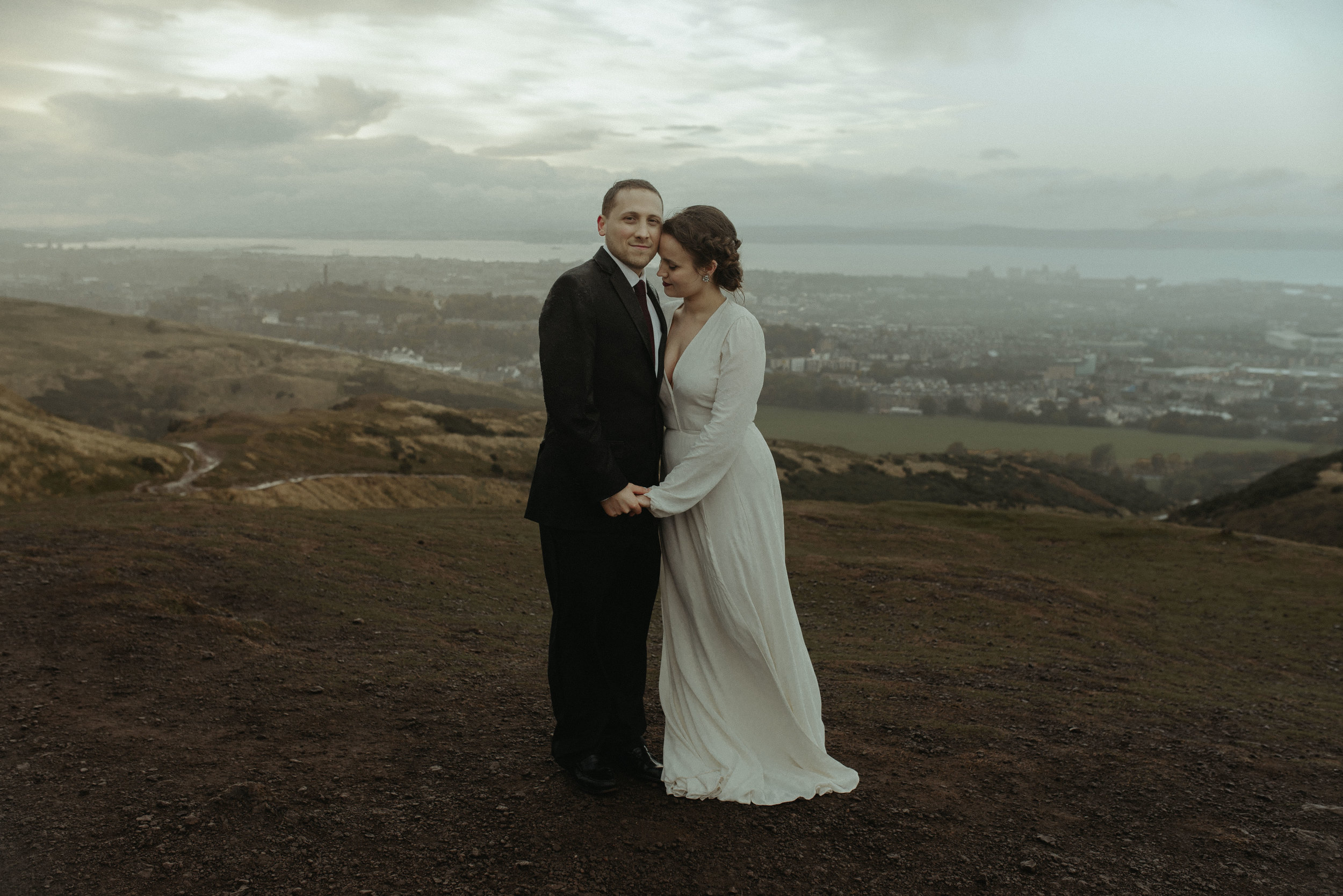 Edinburgh Elopement01.jpg