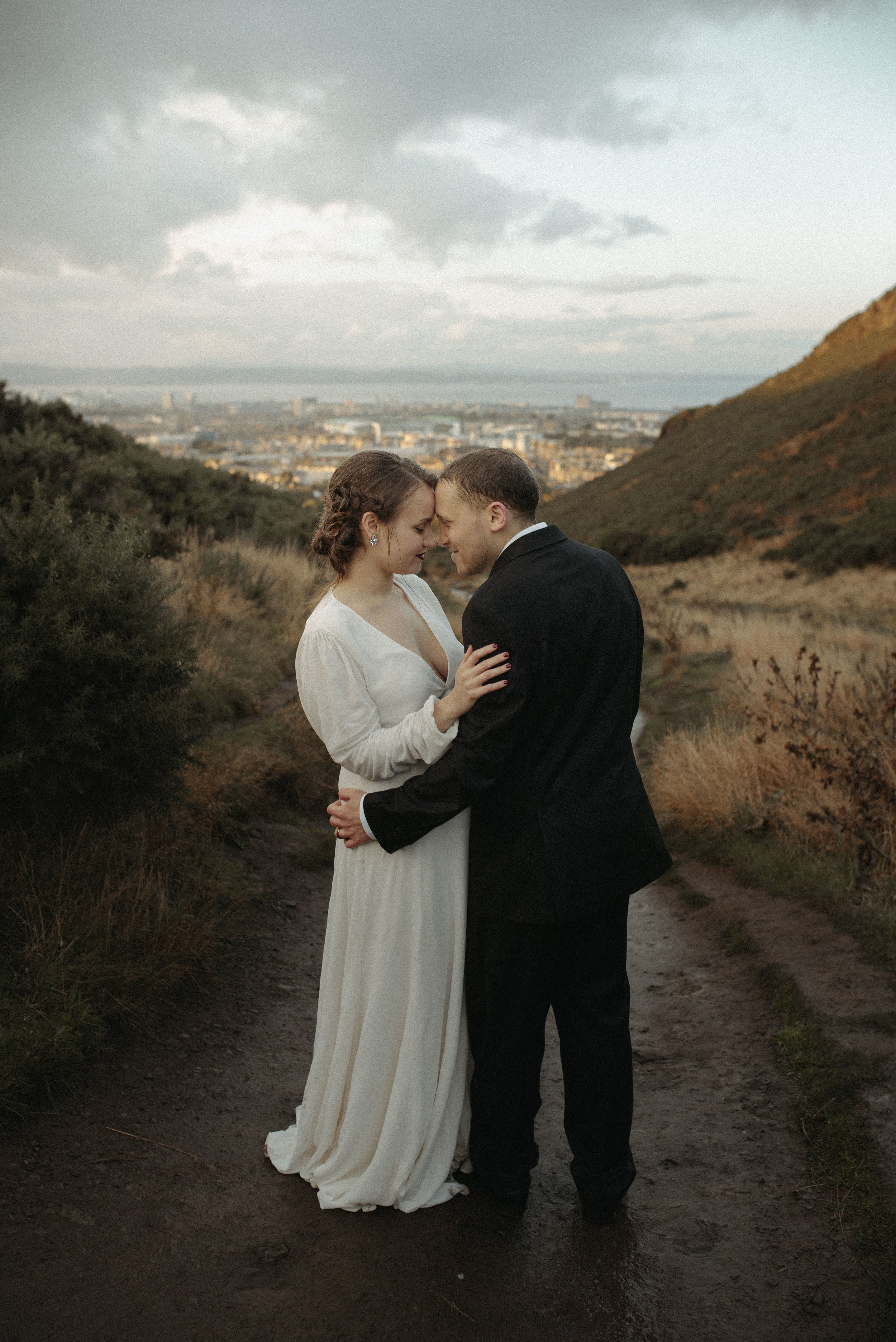 Edinburgh Elopement11.jpg