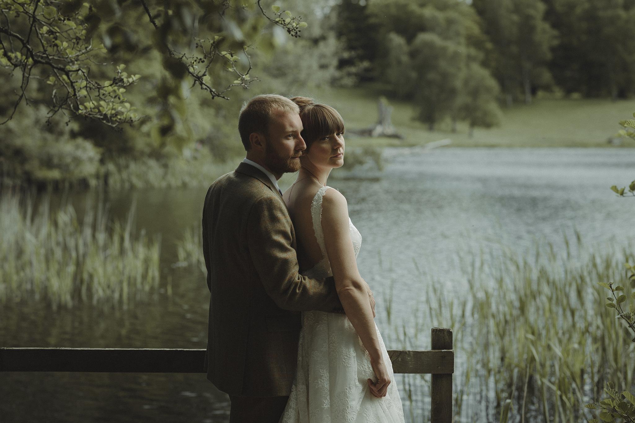 Claire Juliet Paton Photography.jpg