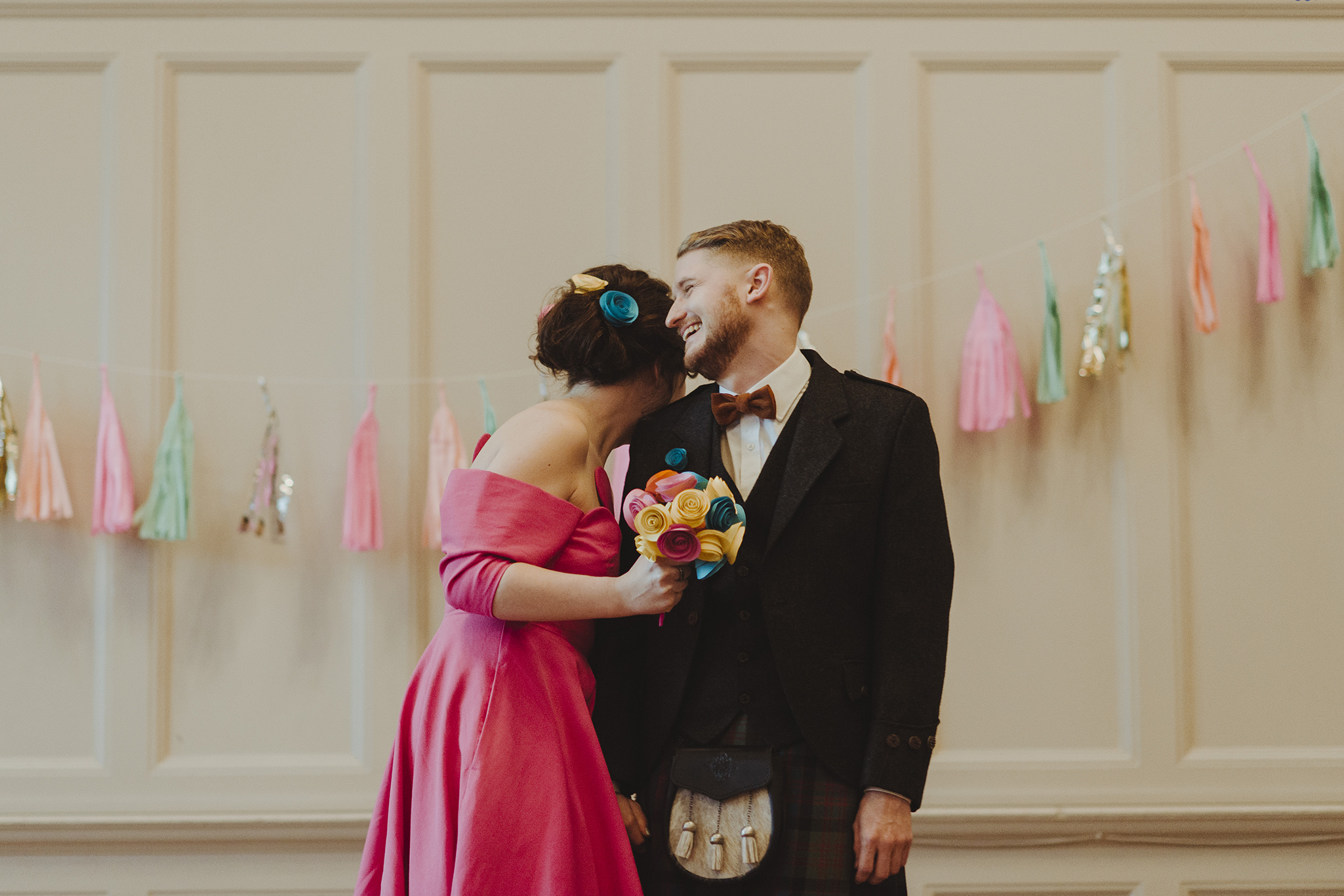 Summerhall and The Biscuit Factory Wedding 9.jpg