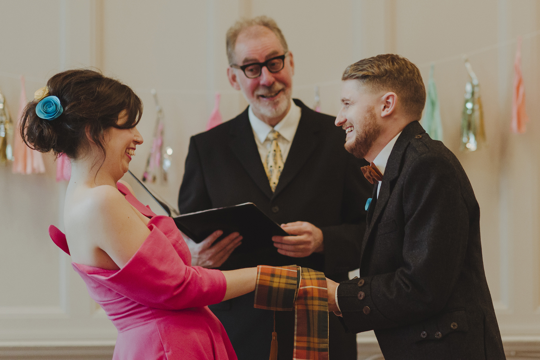 Summerhall and The Biscuit Factory Wedding 11.jpg