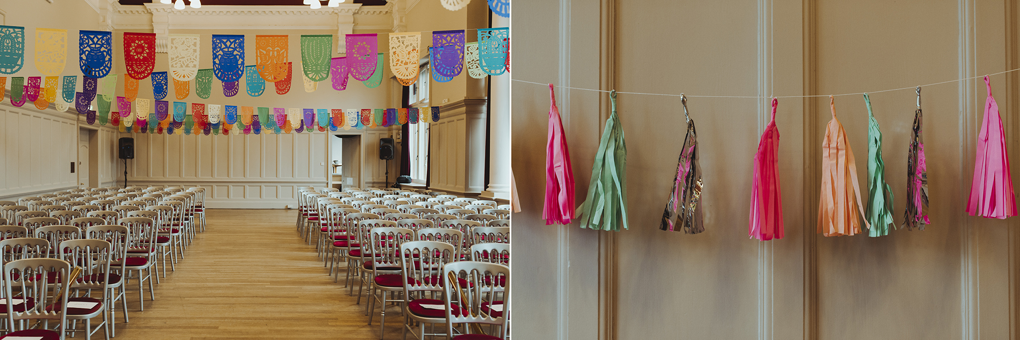 Summerhall and The Biscuit Factory Wedding 19.jpg