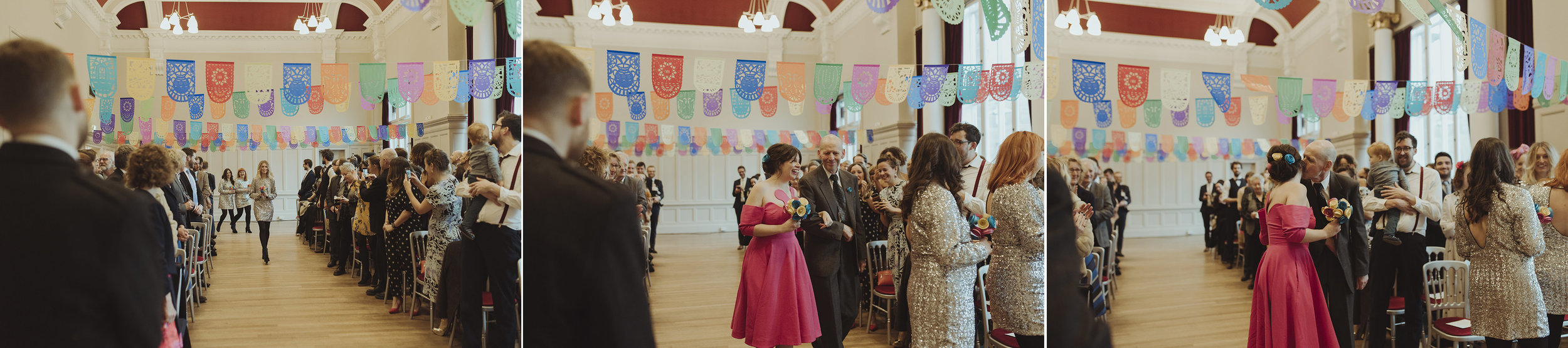 Summerhall and The Biscuit Factory Wedding 25.jpg