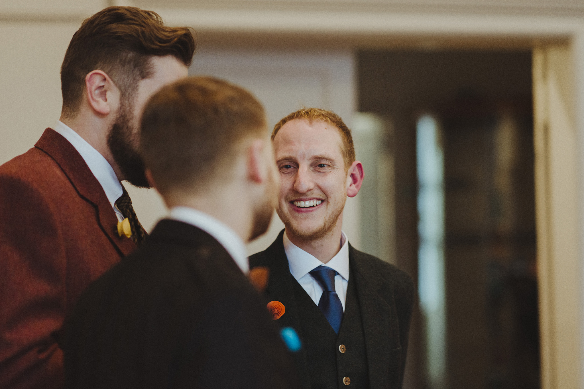 Summerhall and The Biscuit Factory Wedding 27.jpg