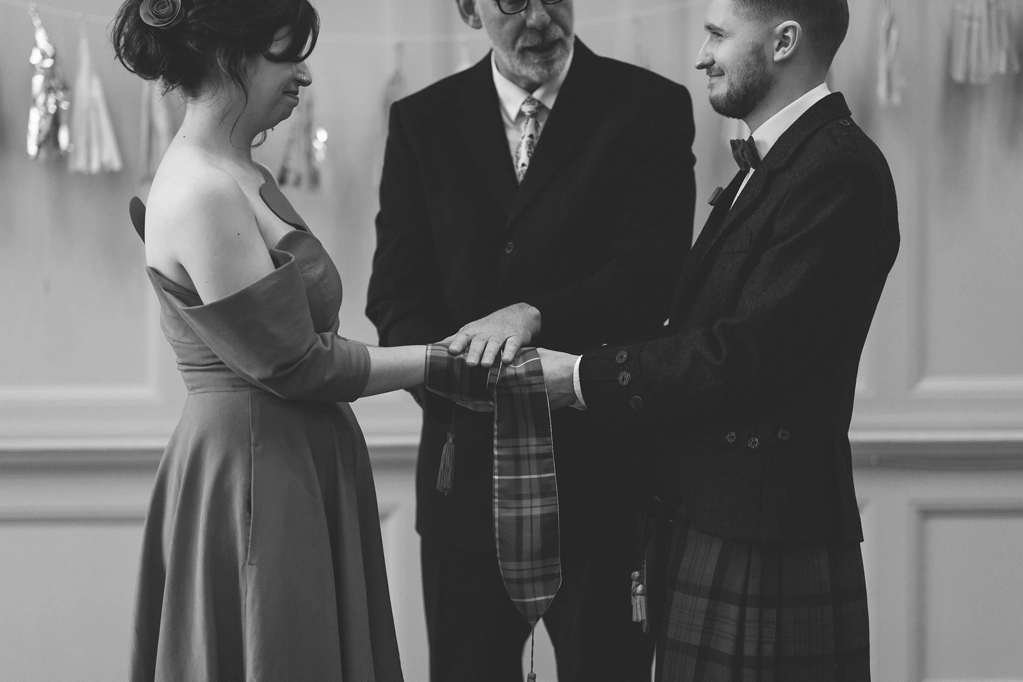 Summerhall and The Biscuit Factory Wedding 29.jpg