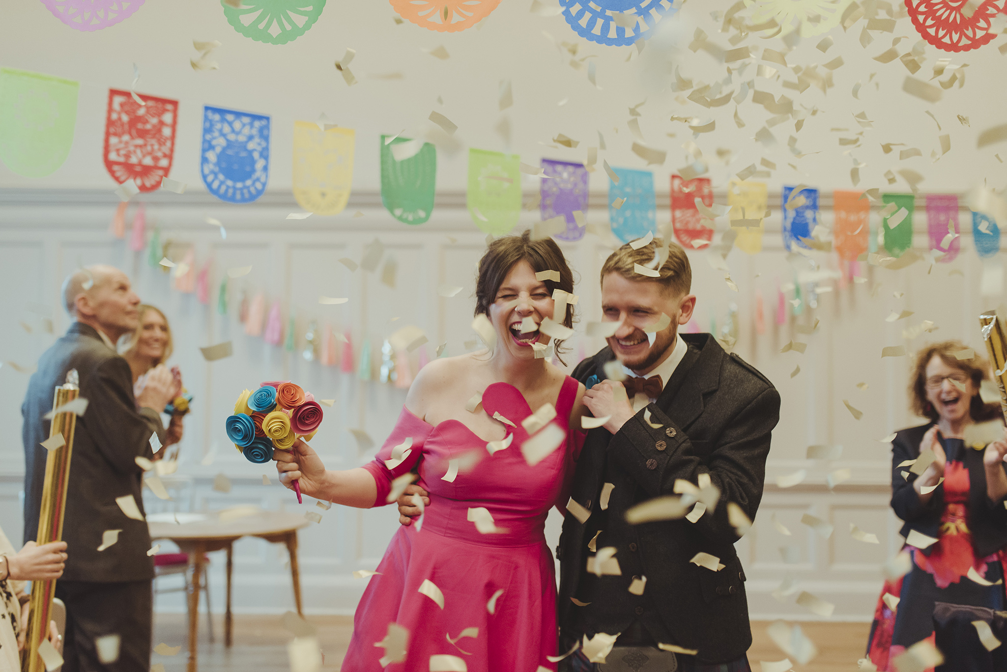 Summerhall and The Biscuit Factory Wedding 31.jpg