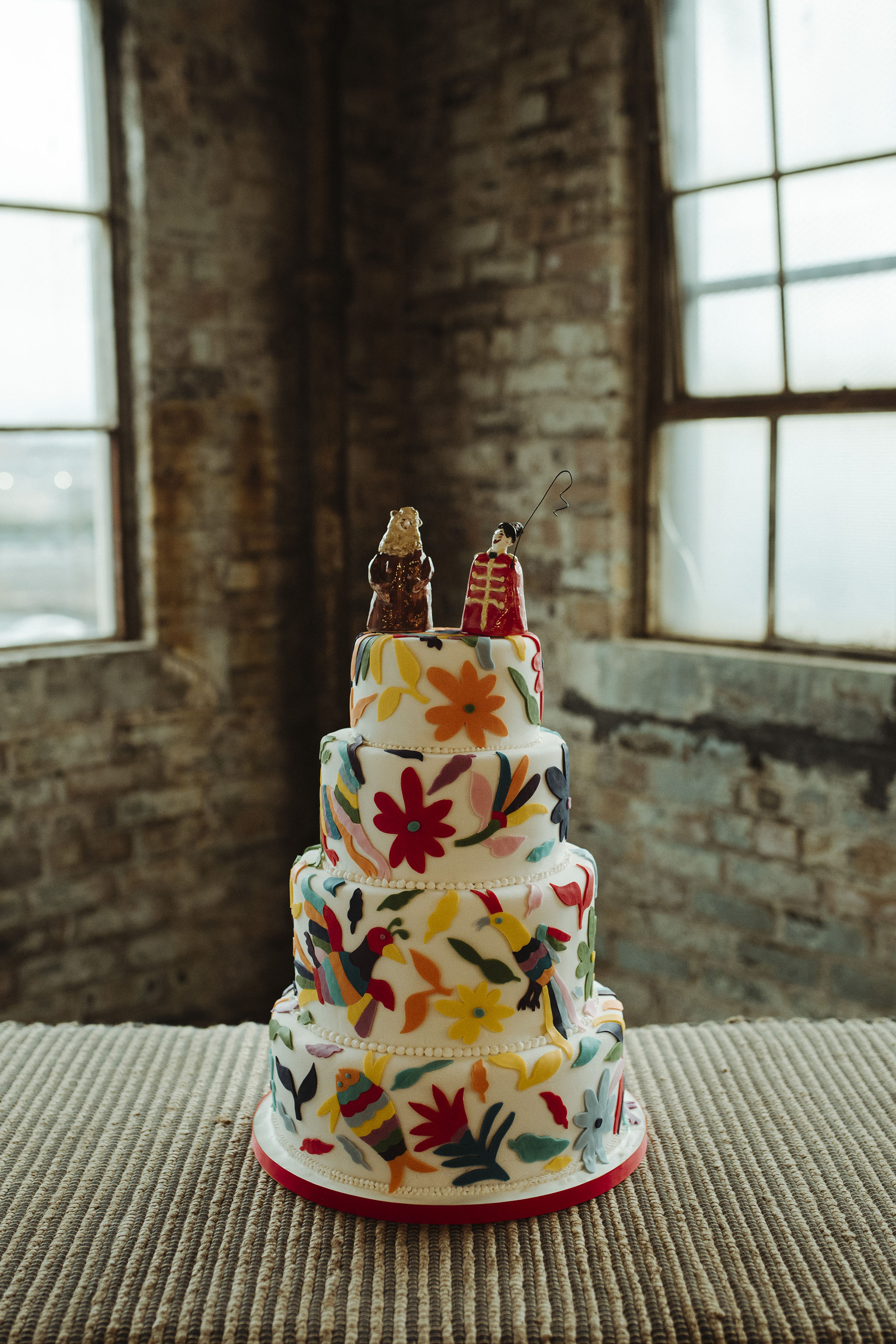 Summerhall and The Biscuit Factory Wedding 45.jpg