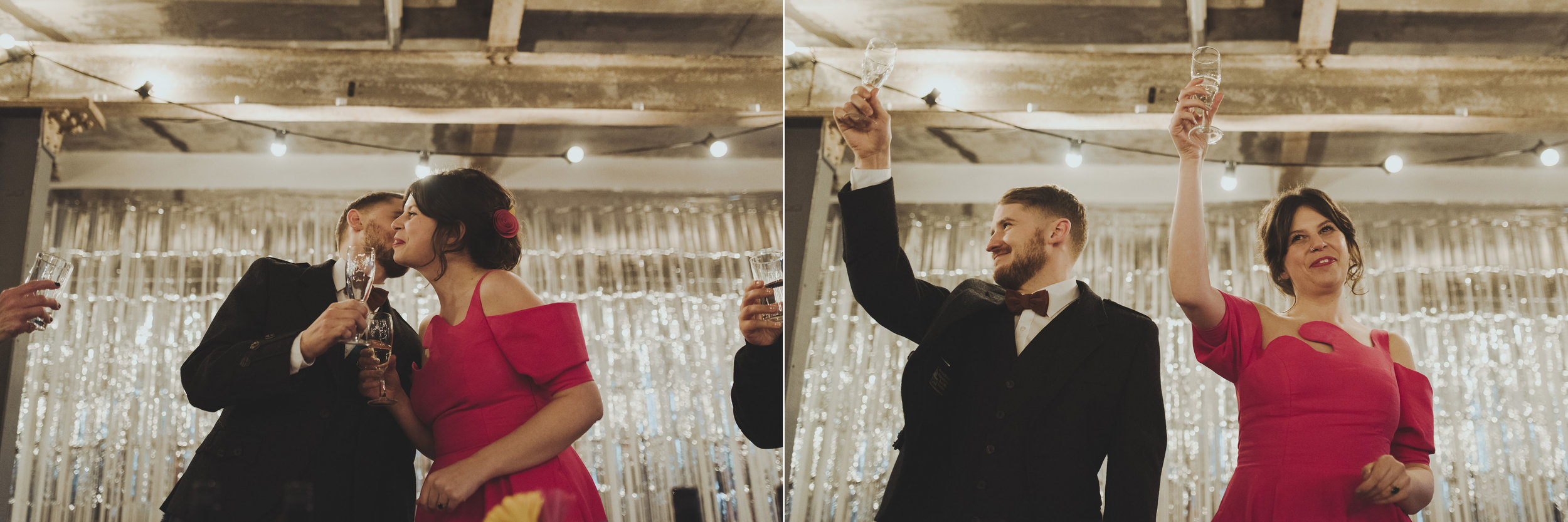 Summerhall and The Biscuit Factory Wedding 50.jpg