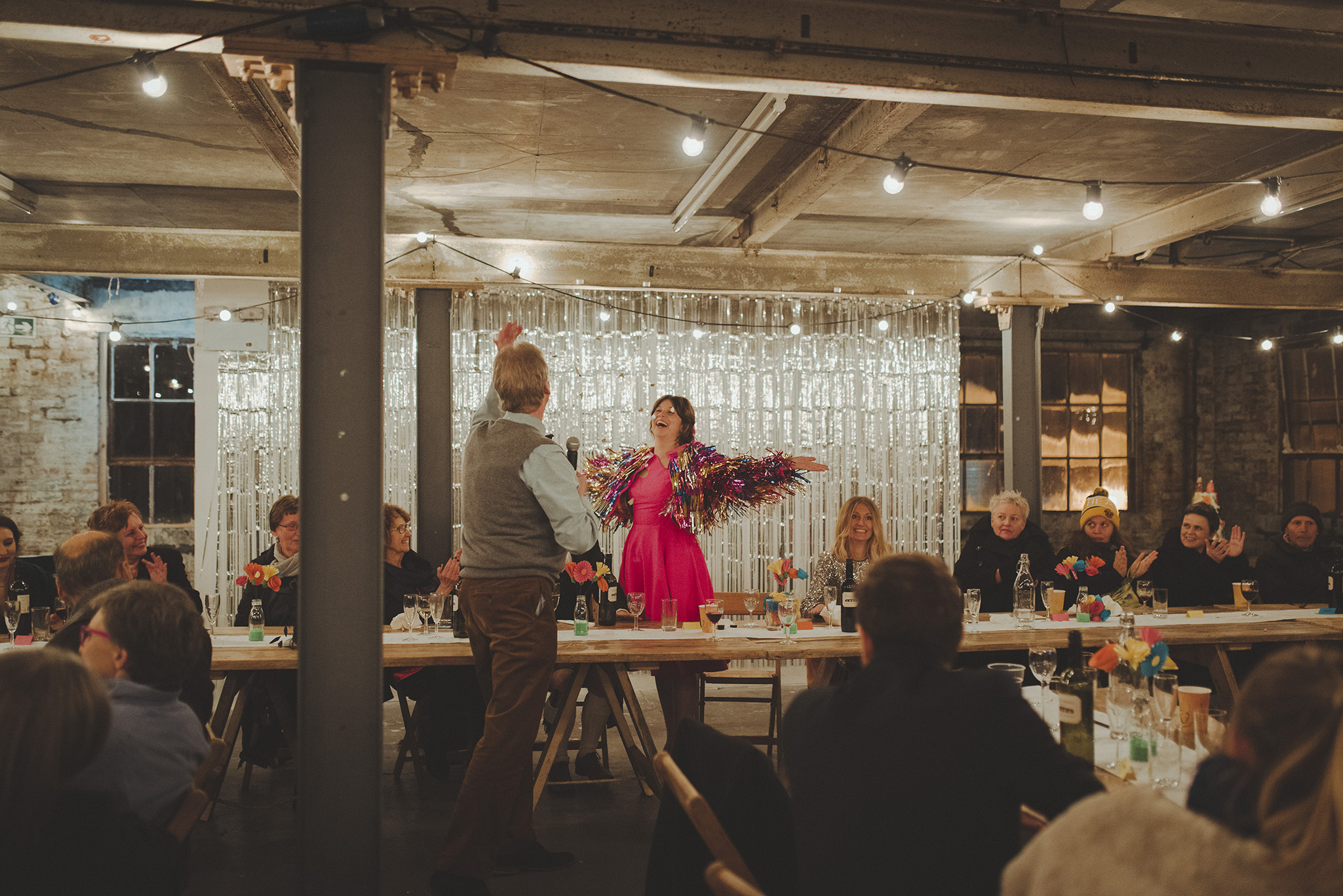 Summerhall and The Biscuit Factory Wedding 55.jpg