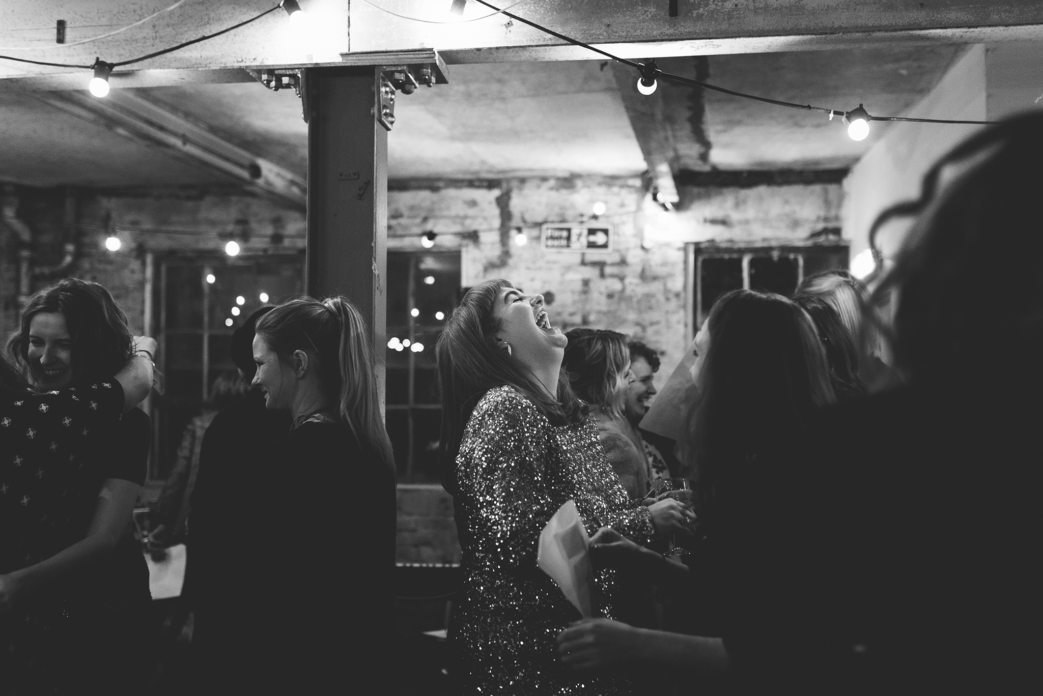 Summerhall and The Biscuit Factory Wedding 57.jpg